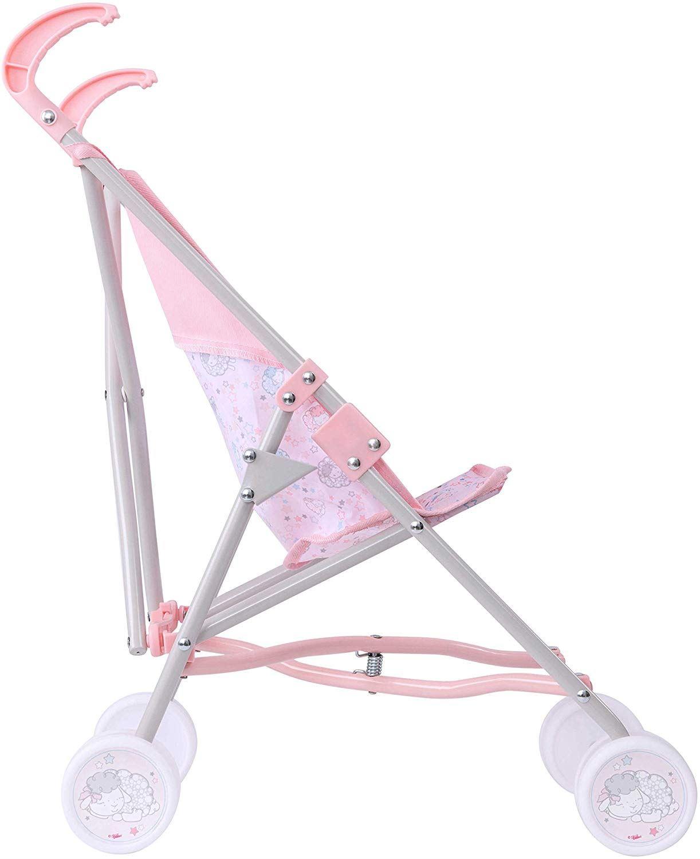 Baby Annabell Stroller 4001167792926 | eBay