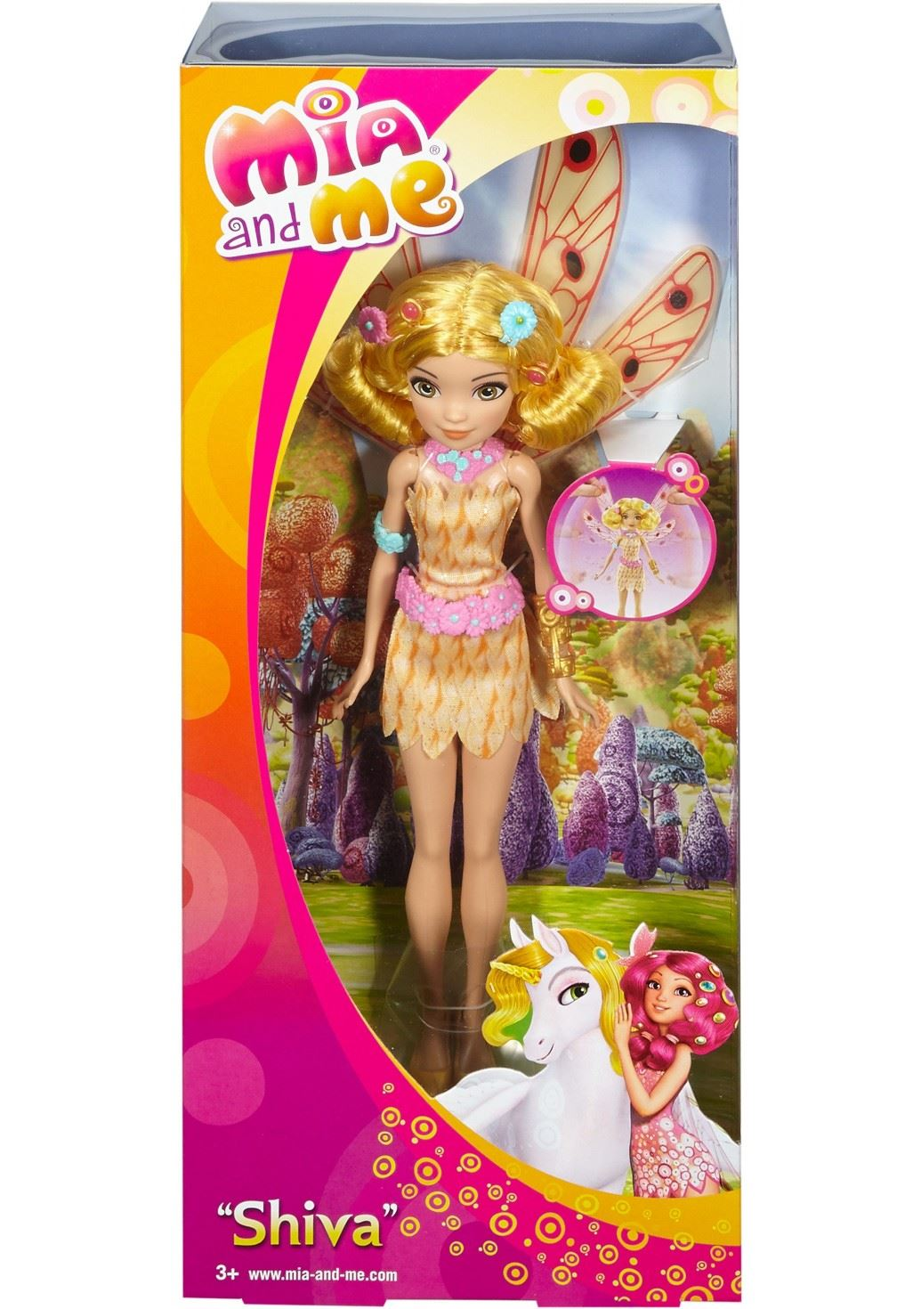 Mia-And-Me-Mia-Yuko-Shiva-Doll