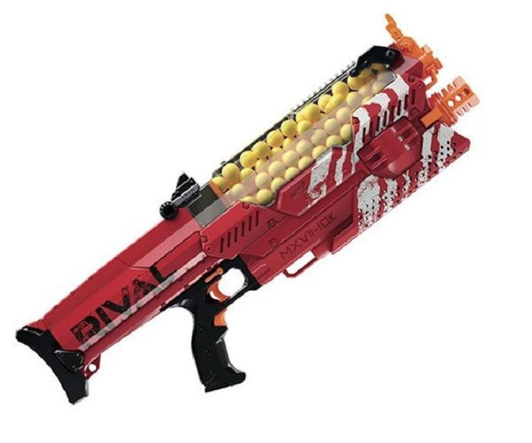 Nerf-Rival-Nemesis-MXVII-10K-Team-Red-Blue-