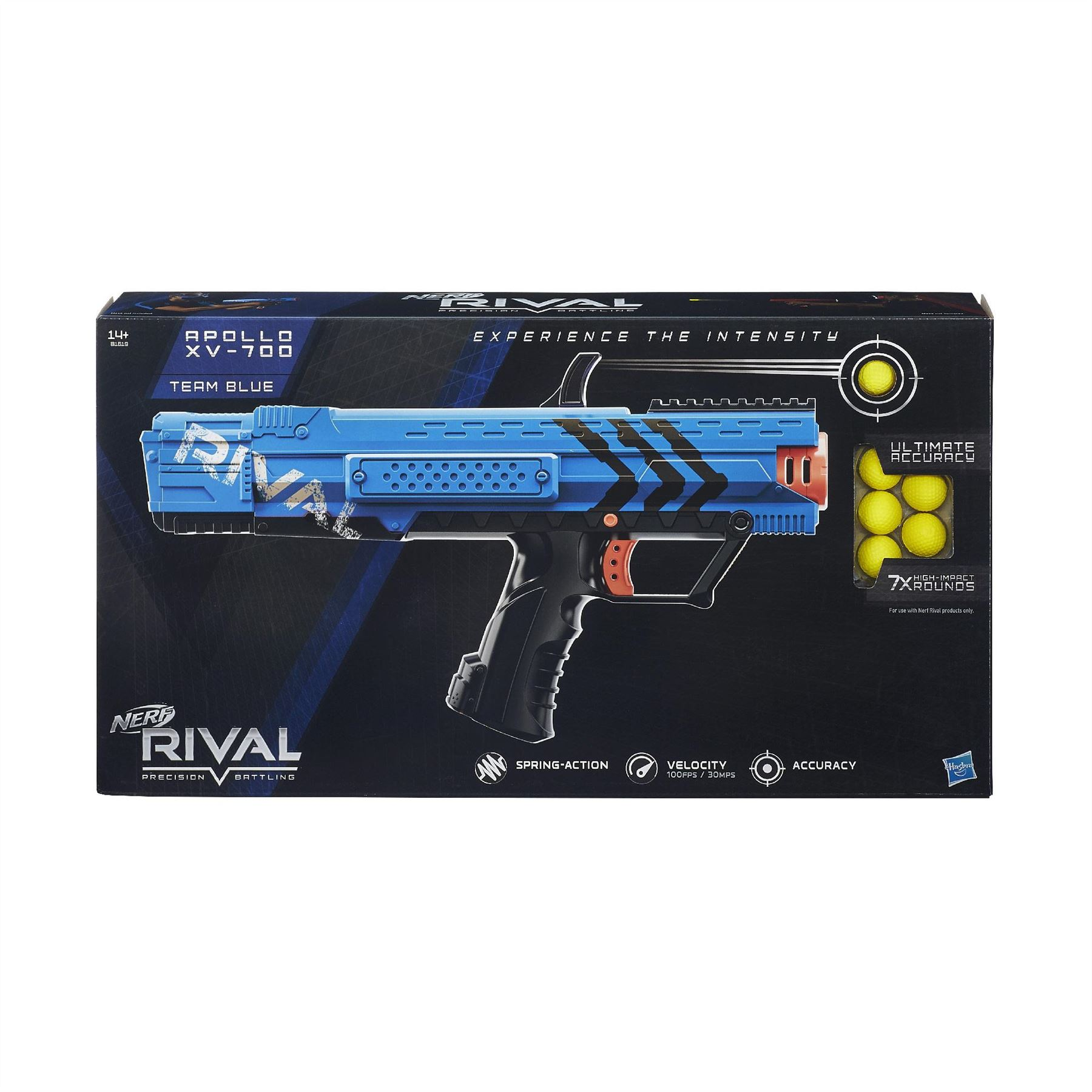 Nerf-Rival-Apollo-XV-700-RED-BLUE-Blaster-