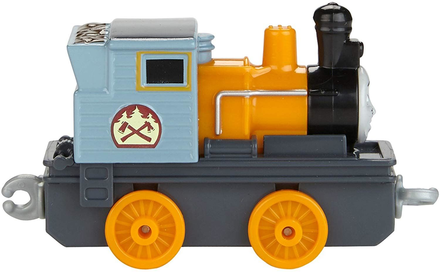 Thomas-amp-Friends-Adventures-Ferdinand-lexi-Shane-Dash-Huge-Bill-Trains Indexbild 9