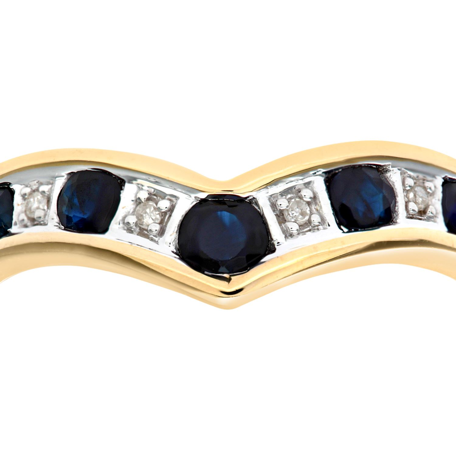 overview product blue ring real ct index sapphire vivid id engagement options gia quick platinum ajax