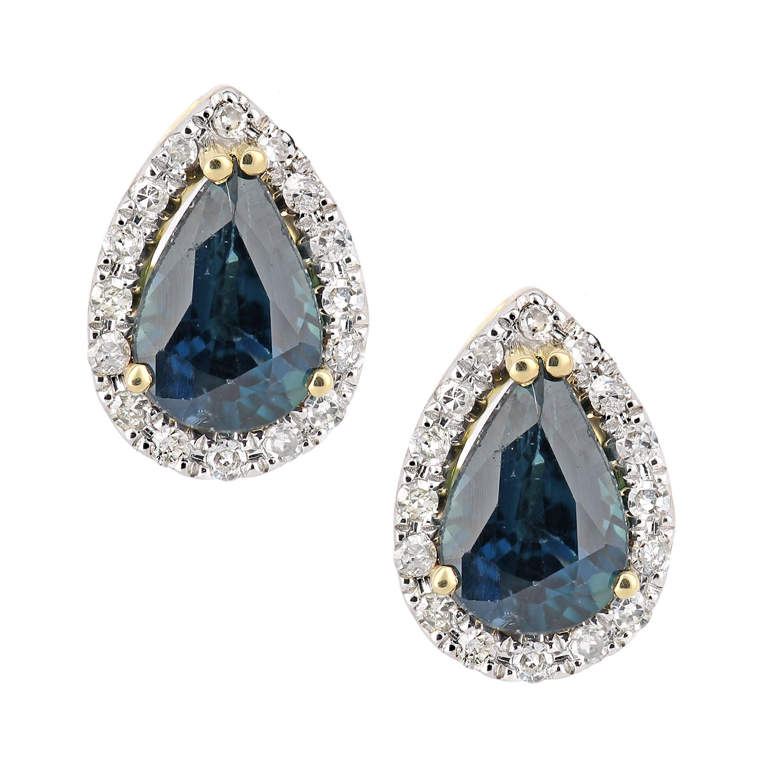 real the precious opal blue valuable in world sapphire most gemstones black