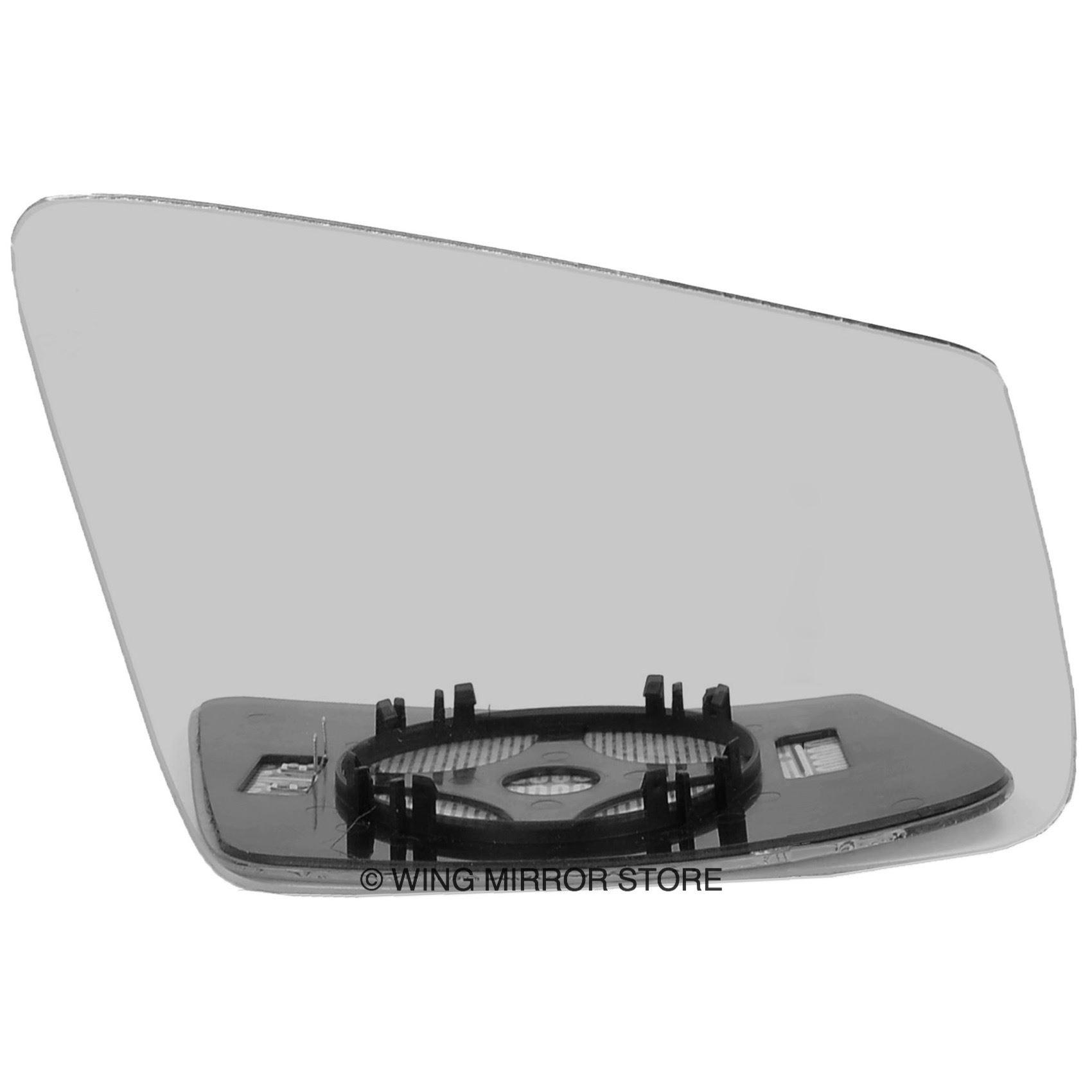 vetro retrovisore destro mercedes classe c w204 2007-2011