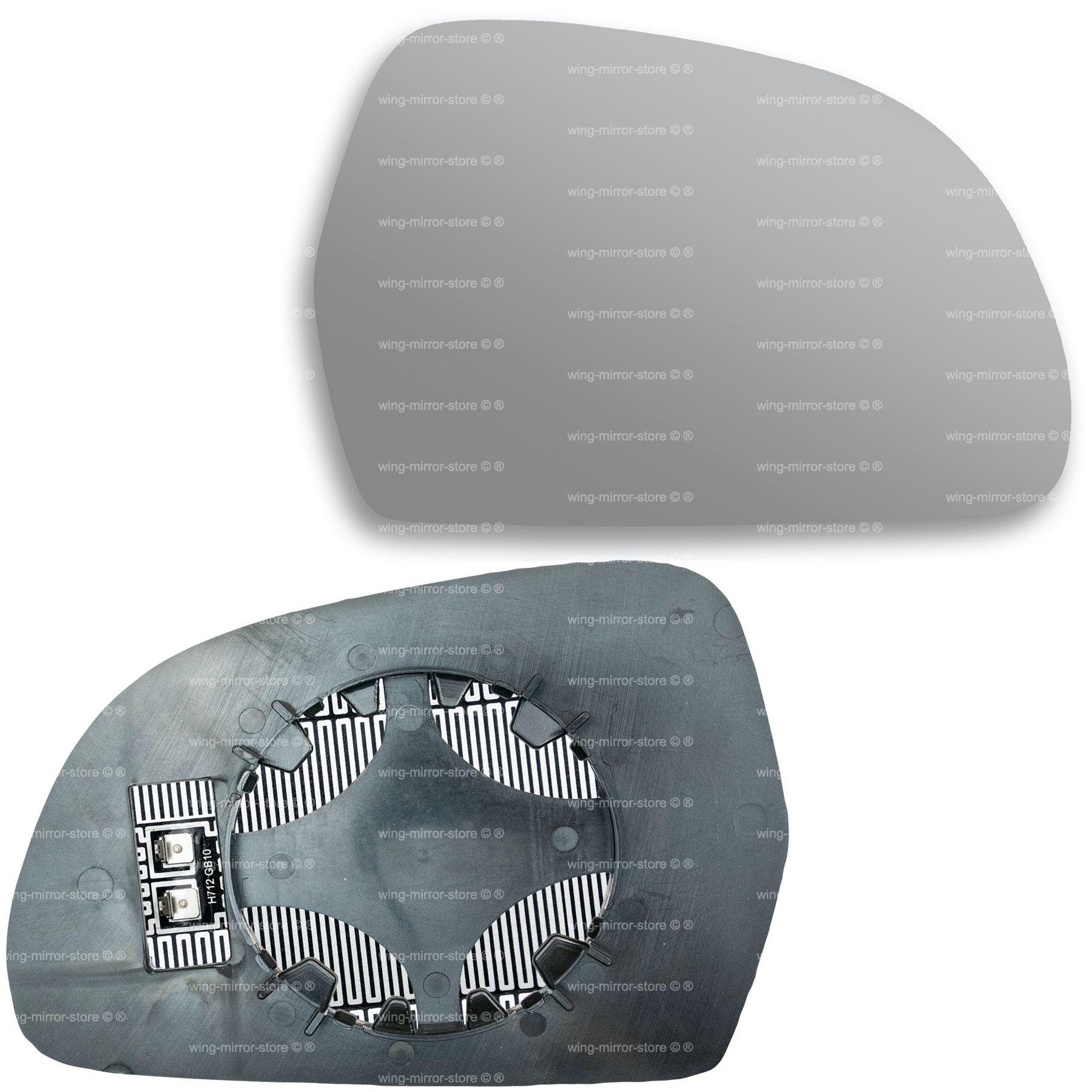 Cifam 202-016 Cilindro Maestro Comando Freno