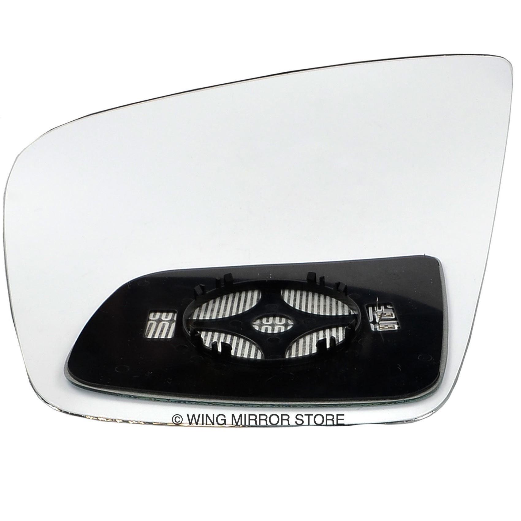 Maxgear Câble D/'allumage zündleitungssatz Silicone Phrase pour FORD Capri ISUZU LOTUS EXCEL