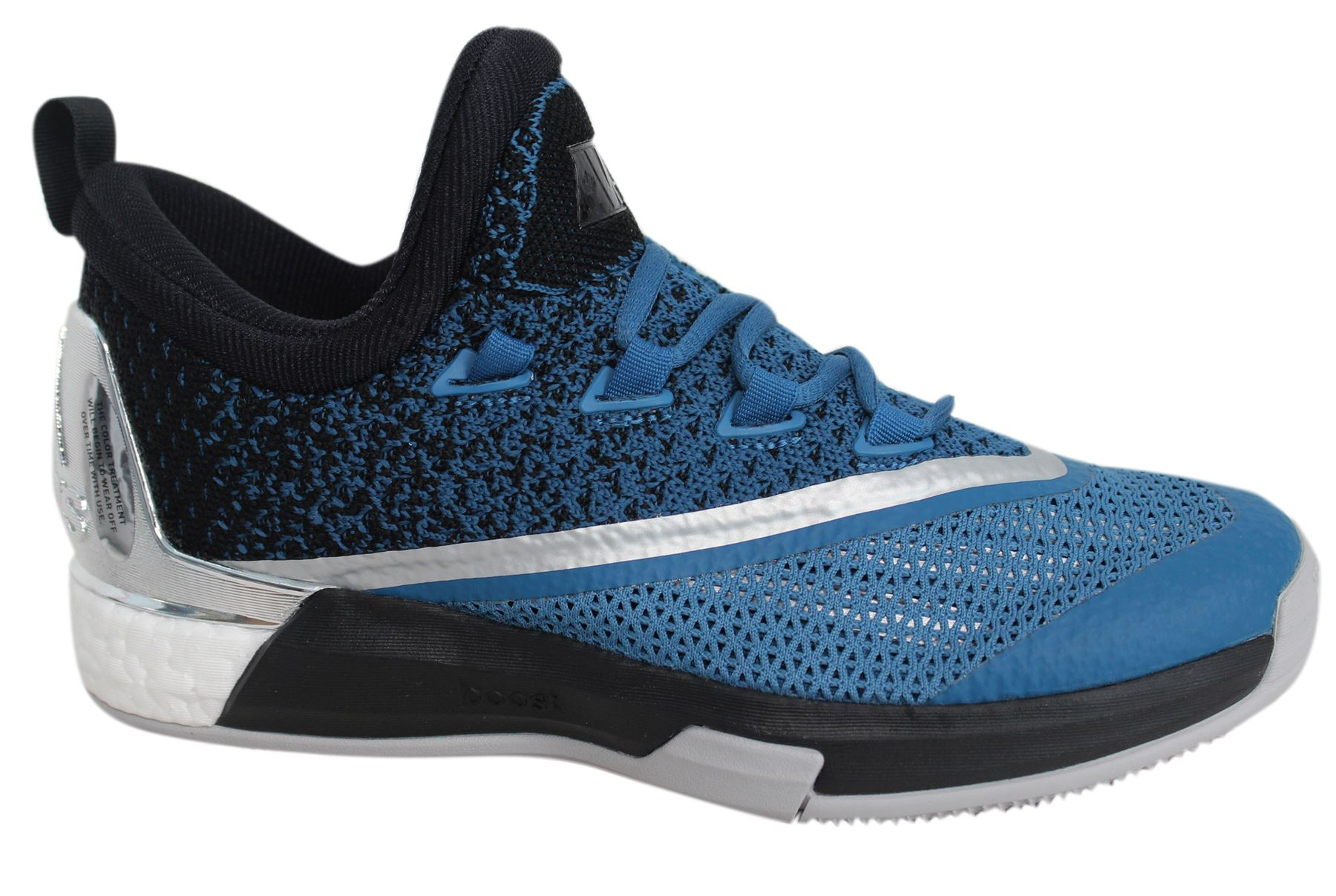 low priced 0c9a2 d5d67 ... adidas crazylight boost 1