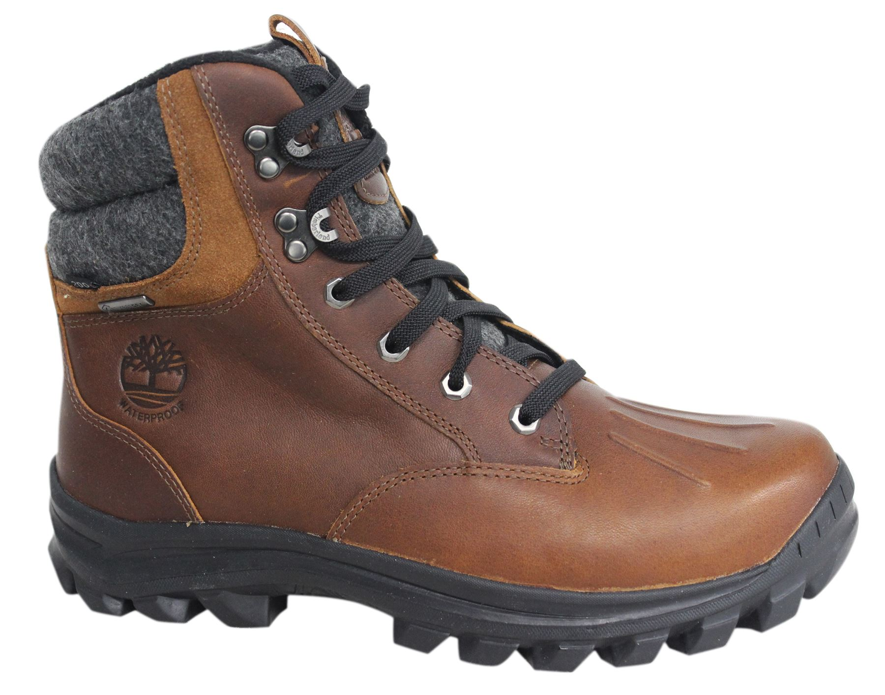 Timberland Boots Price In India Killington Half Cab Green