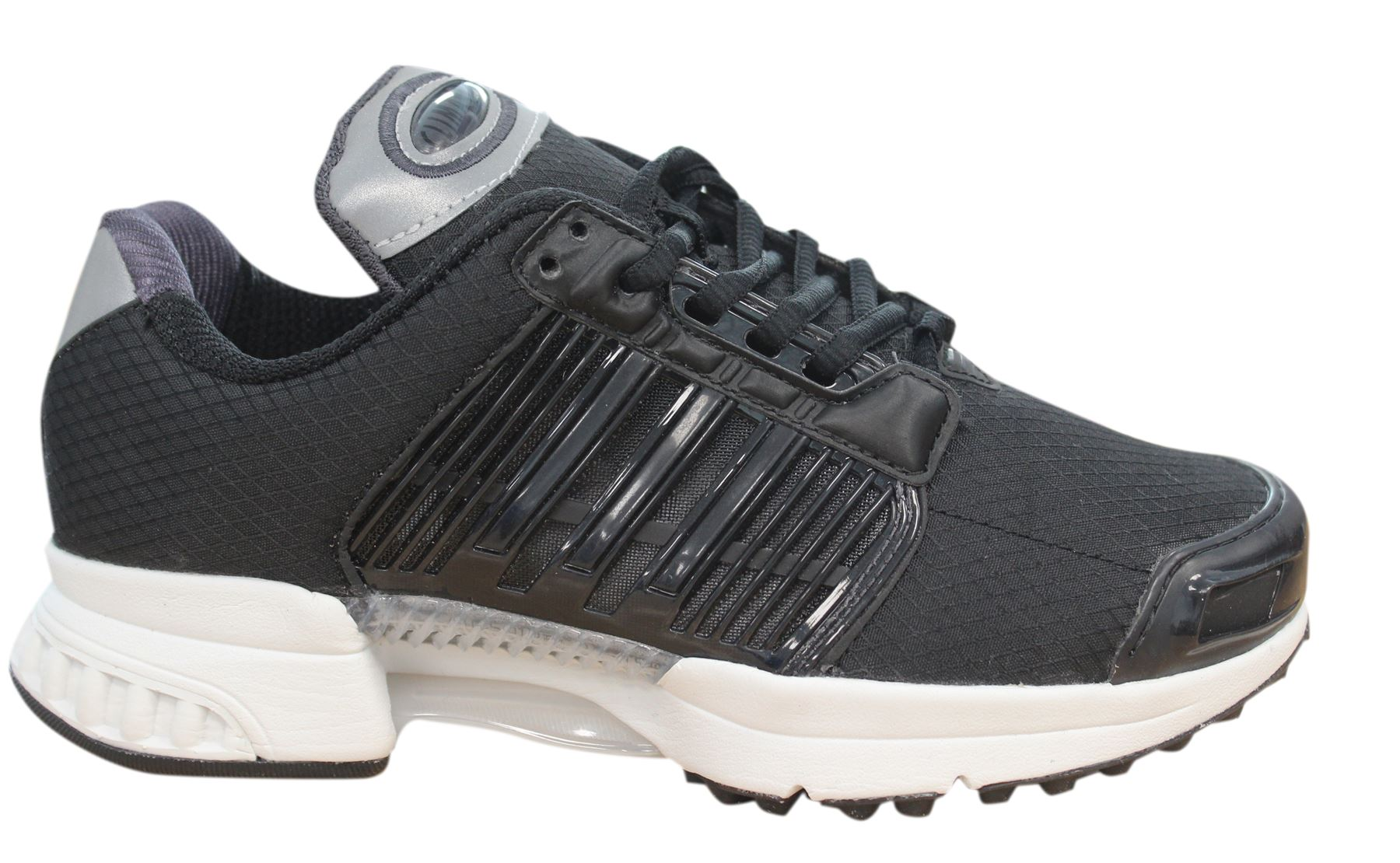 adidas Men's Climacool 1 Bb0539 Trainers