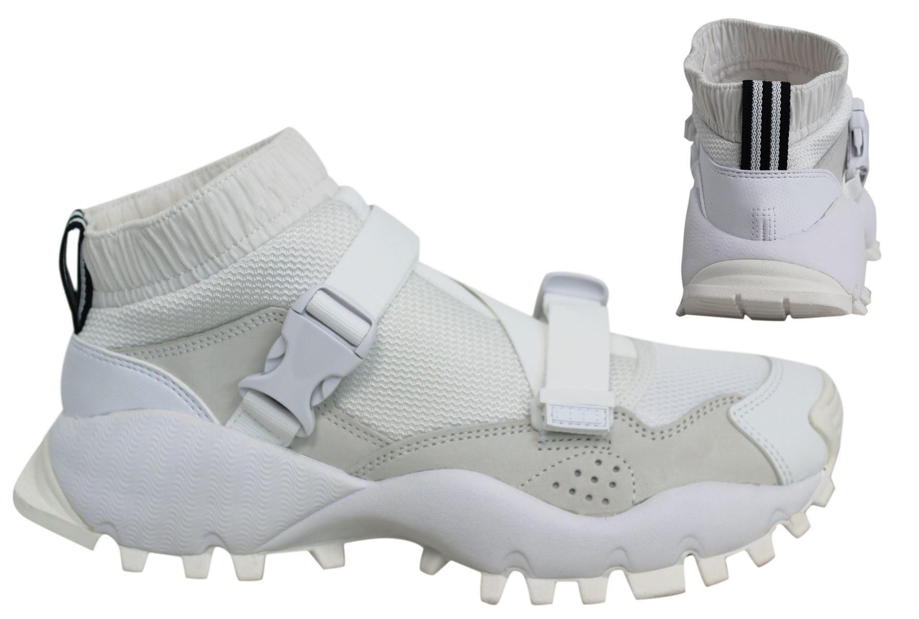 adidas originali hyke aoh 010 - white mens formatori ba8358