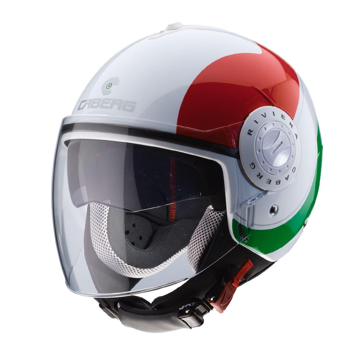 Caberg-Casco-da-motociclista-Riviera-Sway-Italia