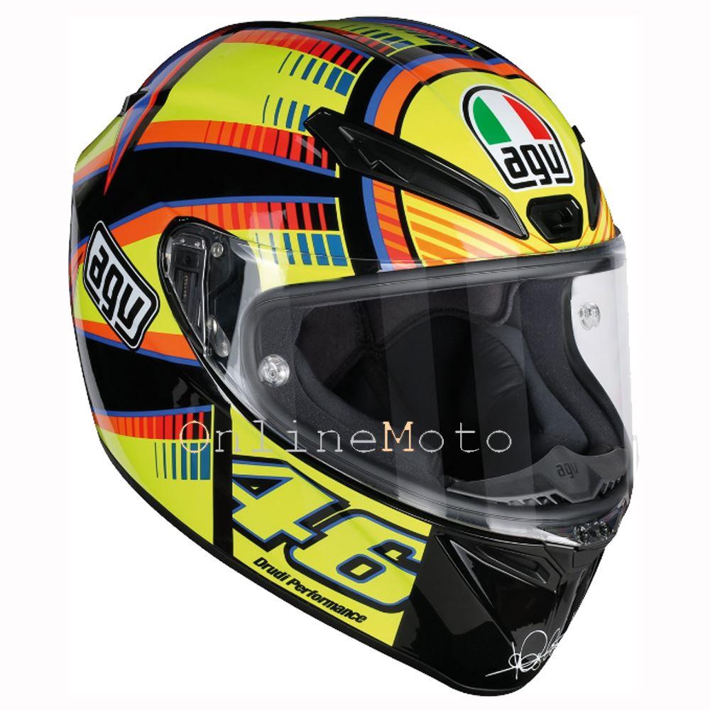 a71a7ef54b72 Team Sky Helmet XS 46-53cm