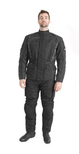 Premi-re-moto-1726-Alpha-IV-Textile-Mens-Jacket-Black