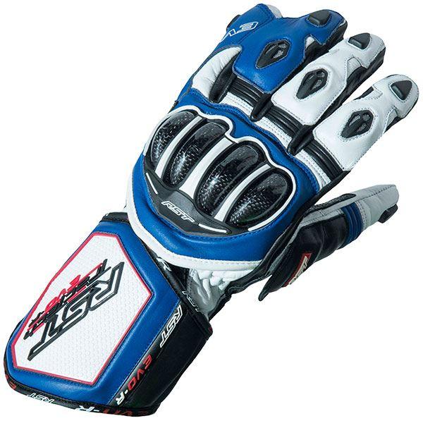 RST-2092-Tractech-Evo-R-3-CE-Moto-Gant-Bleu