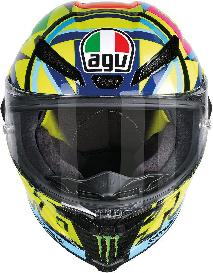 AGV-Pista-GP-R-2016-Soleluna-Visage-Complet-Carbone-Moto-Casque