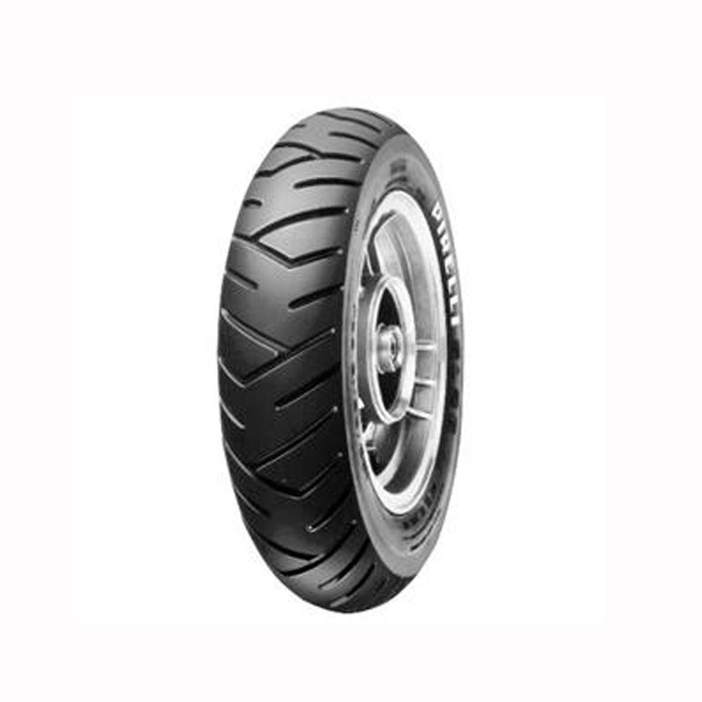 Sidi-Adventure-2-Gore-Negro-Motos-Touring-Botas miniatura 10