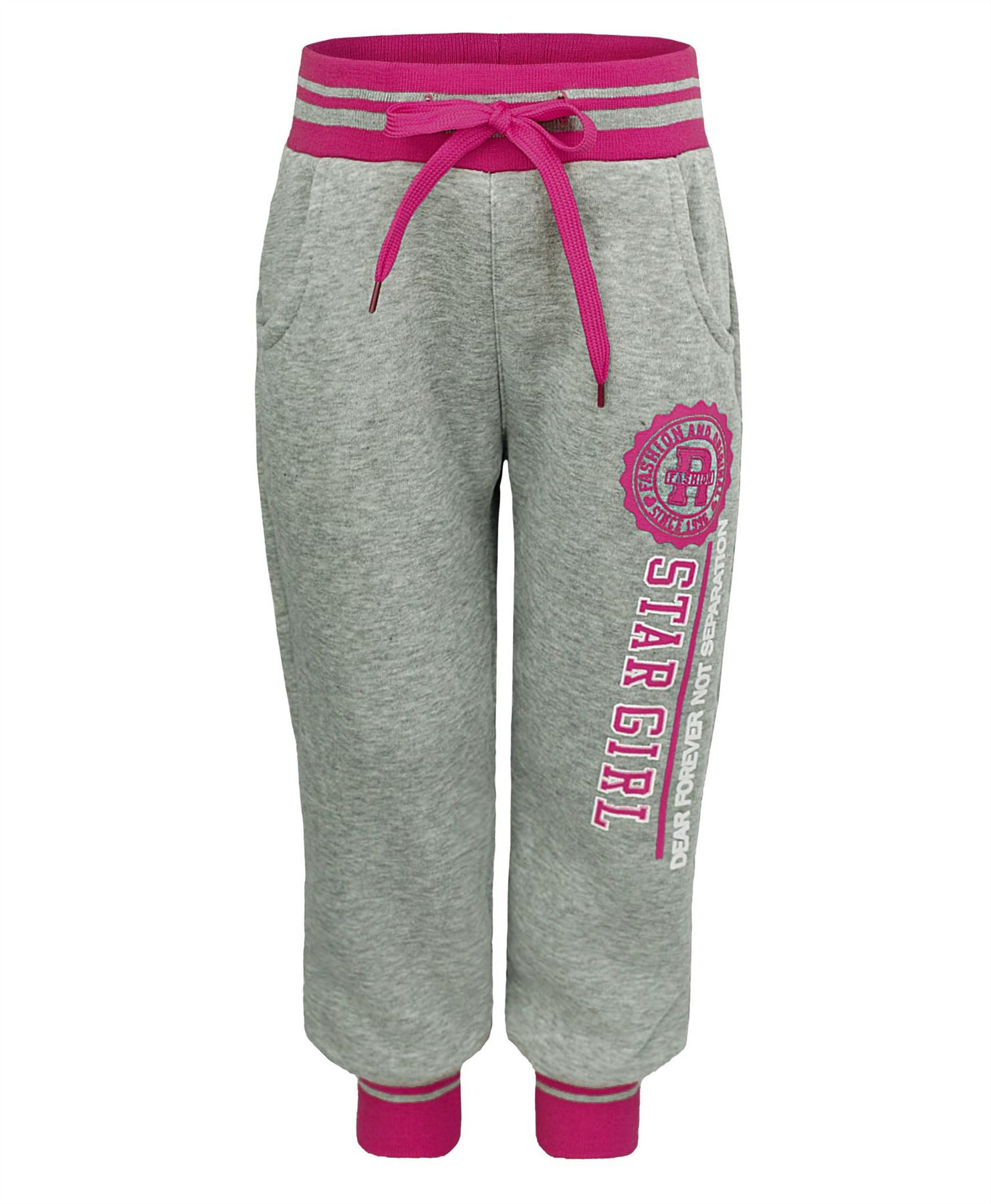 GOODBEE Kids Boys Cotton Casual Tracksuit Bottoms Sports Exercise Fitness Jogging Pants. by GOODBEE. $ - $ $ 5 $ 6 5 out of 5 stars 1. Product Features Casual, super comfortable, tracksuit bottoms are great to wear indoors Fixmatti Women 2PC Hooded Front Pocket Sweater Sweatpants Sport Tracksuit Jumpsuit.