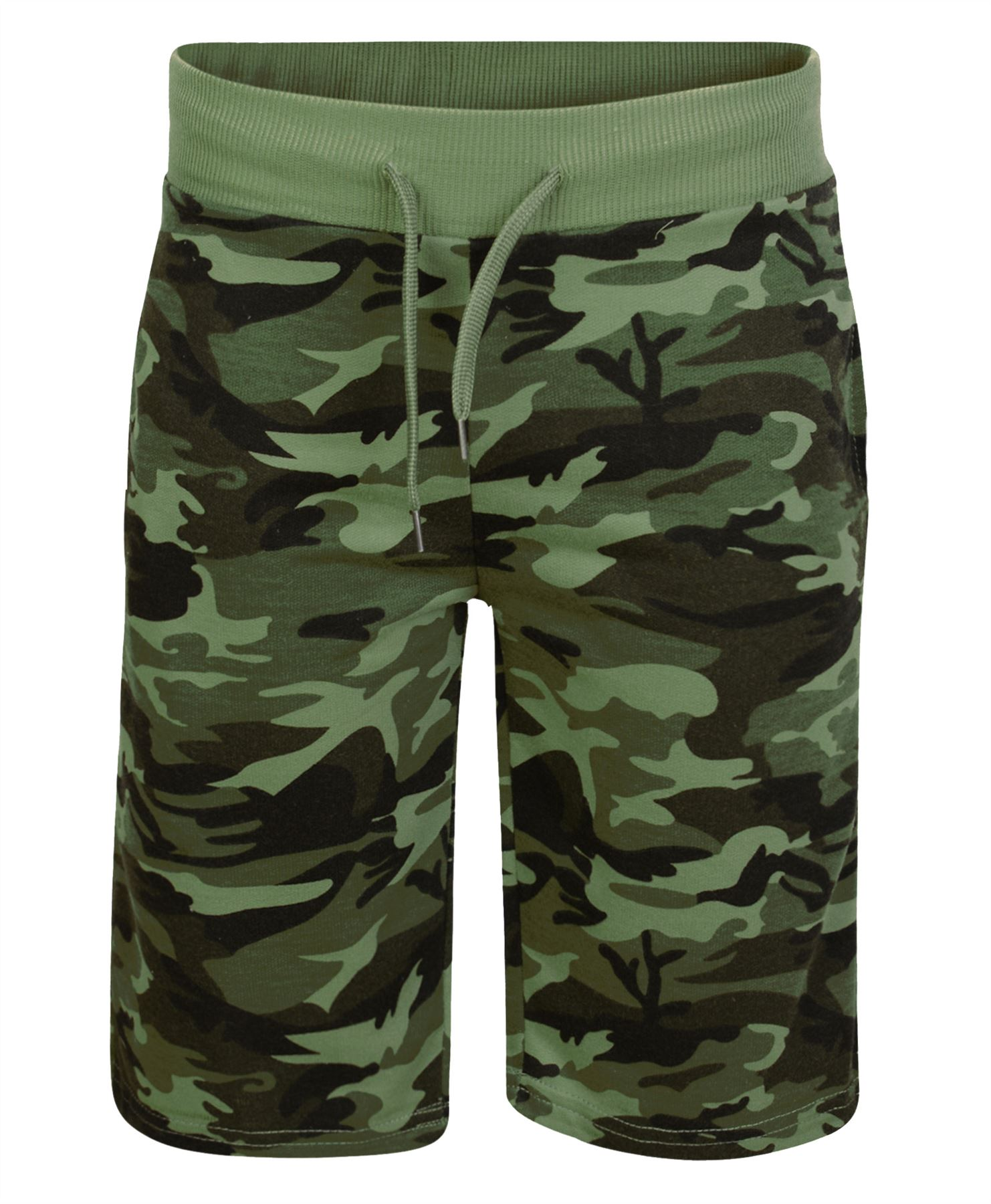 Quality Clothing, Camo Clothing, and Kids' Camo Clothing at competitive prices.