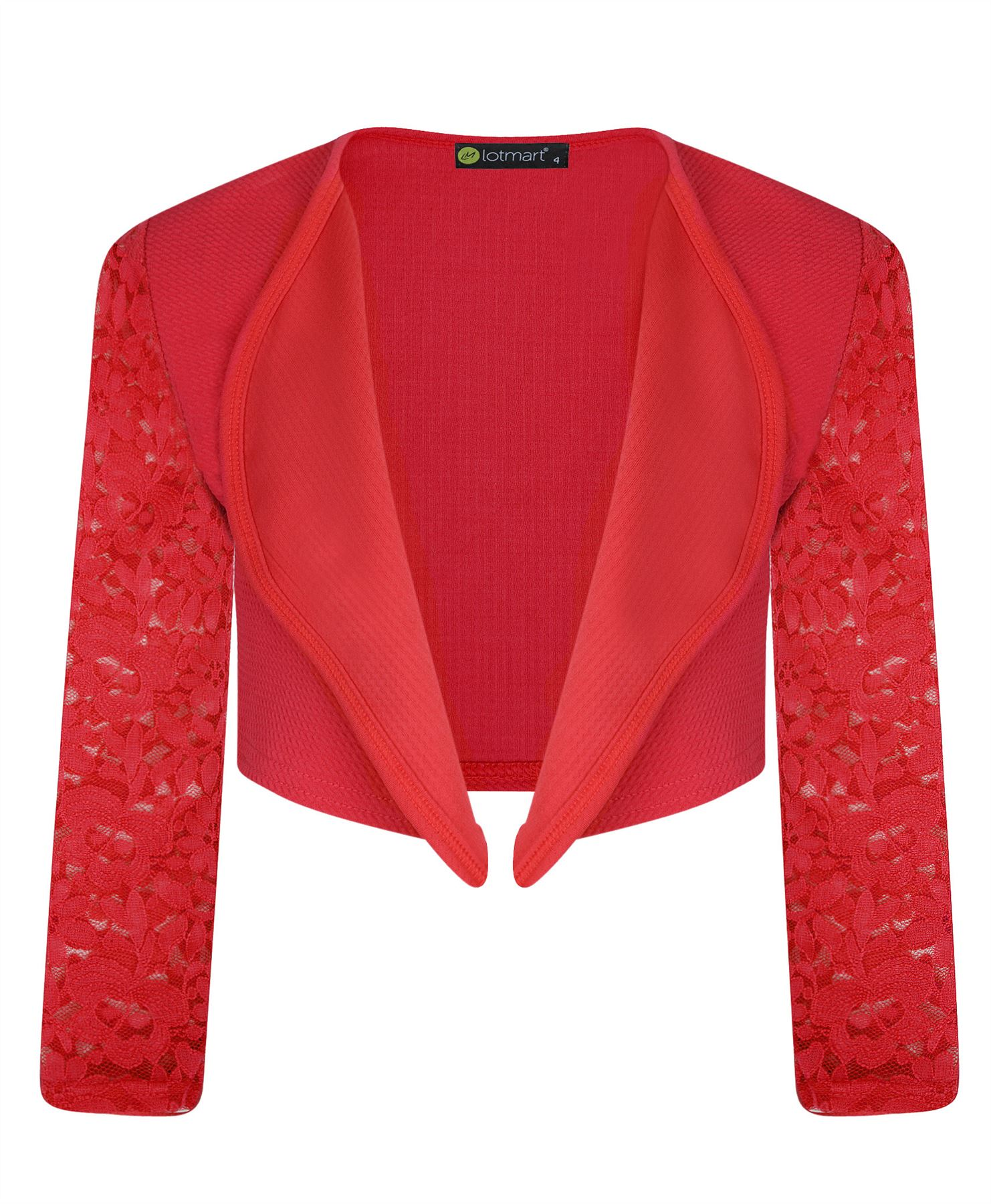 Find great deals on eBay for childrens bolero jacket. Shop with confidence.