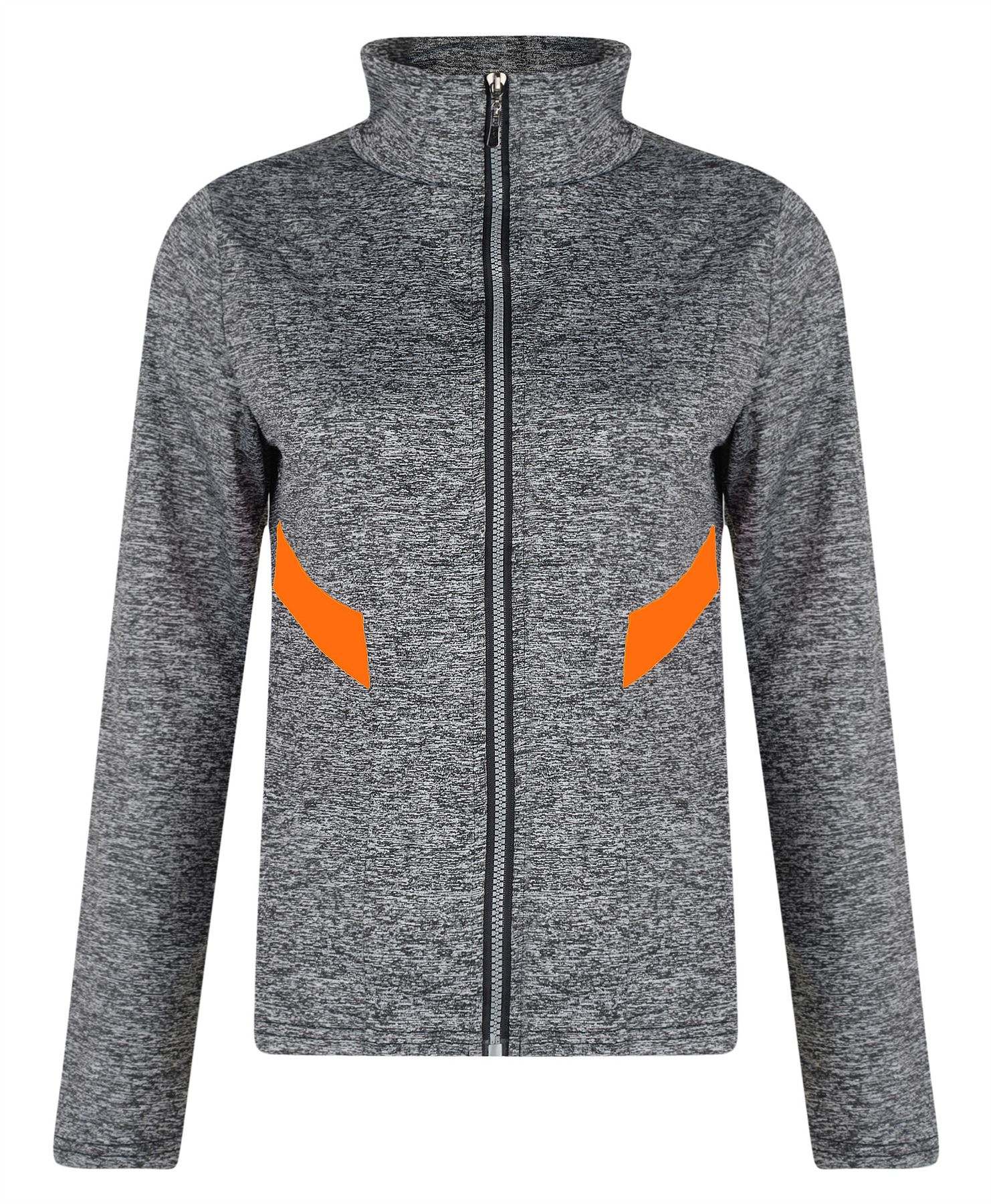 View our range of men s Gym hoodies united by dynamic design and remarkable quality. Our Gym hoodies range from summer essentials and sleeveless tops, to thick winter pullovers and winter coats.