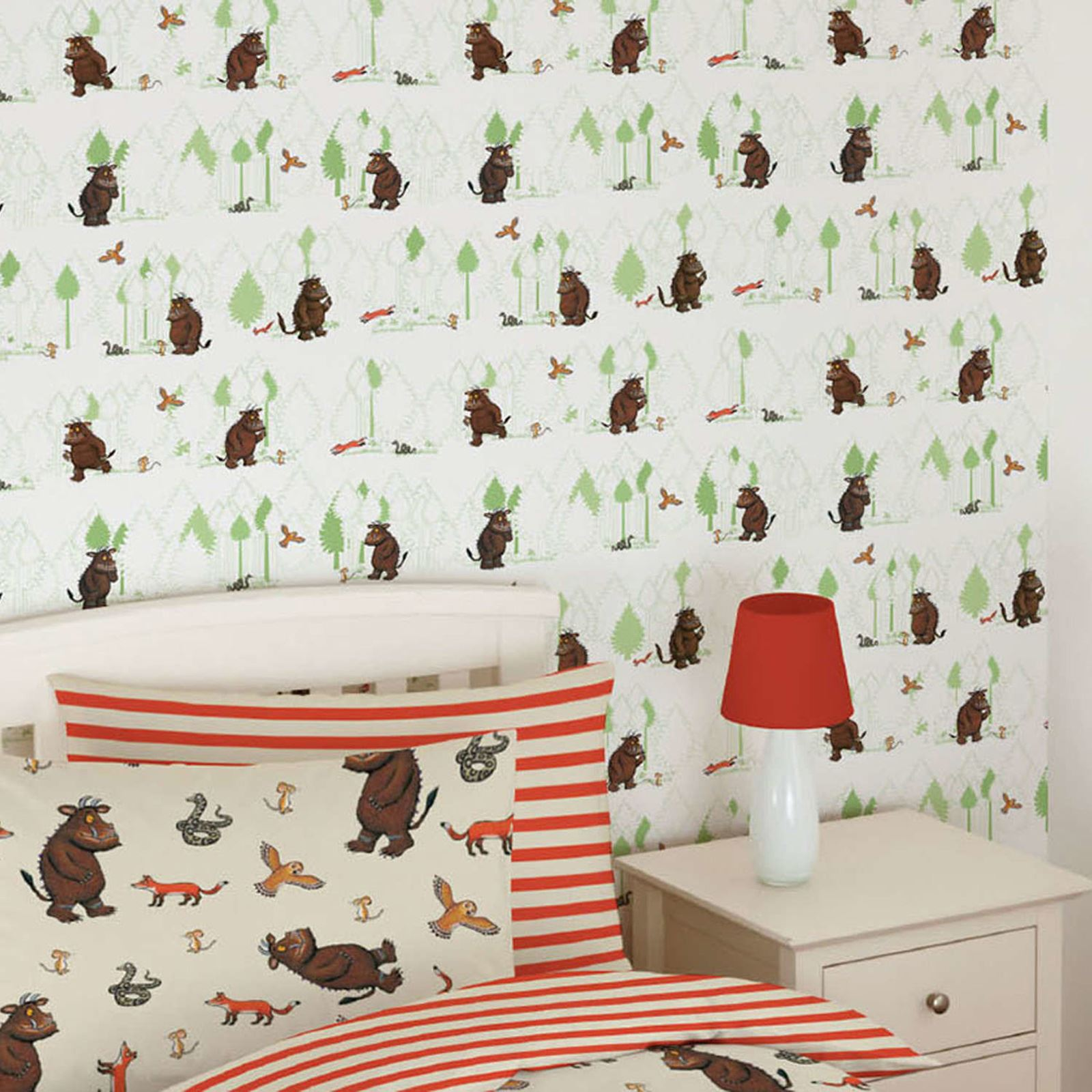 Childrens Wallpapers | Disney Wallpaper | Up Wall Mural