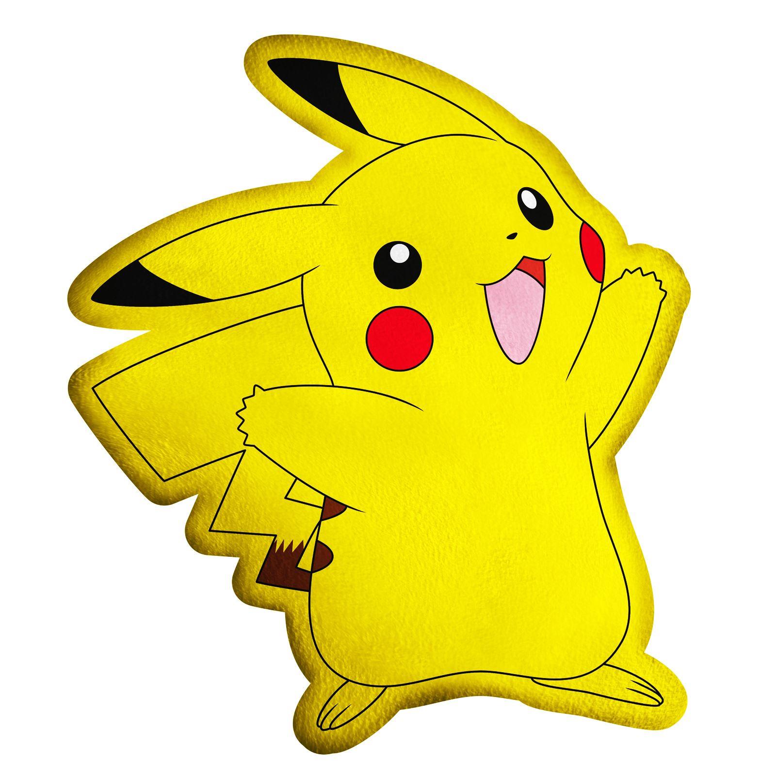 Pokemon Bedroom Pikachu Pokeball Duvet Cover Sets