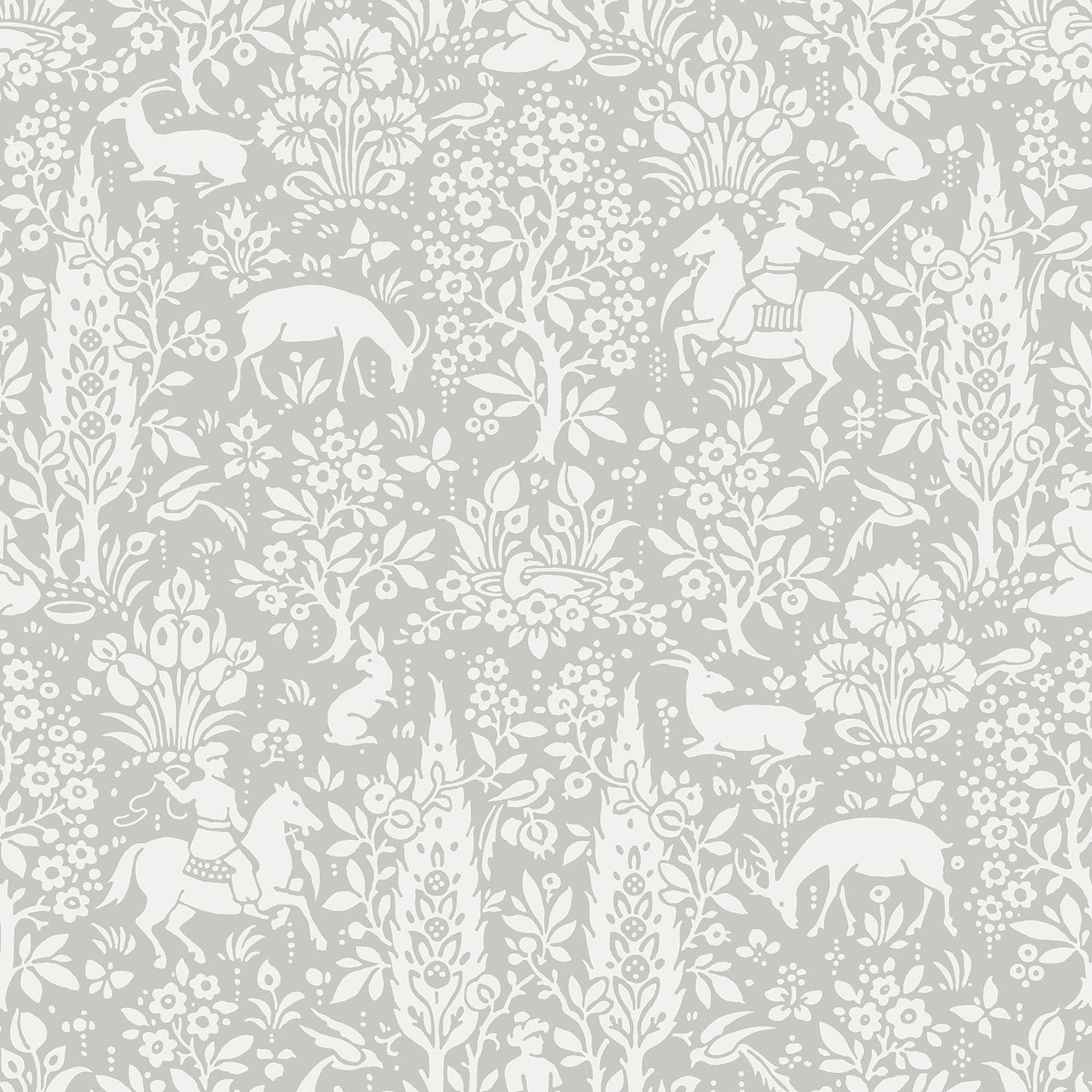 Top Wallpaper Grey Duck Egg Blue - 048d7e77-b769-45d8-ad59-1700485d4f1f  Perfect Image Reference_21393.jpg