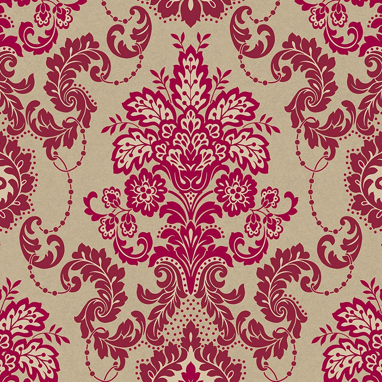 Great Wallpaper High Quality Glitter - 078a3961-466e-4dee-9b8a-675e4125a696  Photograph_939734.jpg