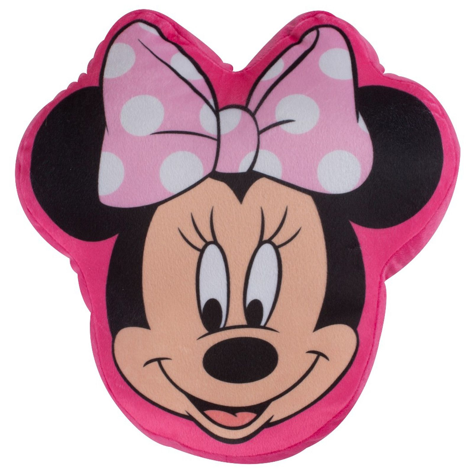 minnie mouse 50% off all patterned tableware shop for minnie mouse ideas themed party supplies, favors, balloons, decorations and invitations for your upcoming bash at birthday.