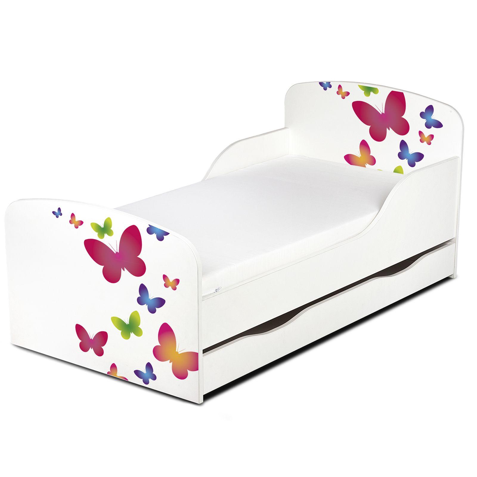 acheter notice de montage lit tiroir but. Black Bedroom Furniture Sets. Home Design Ideas