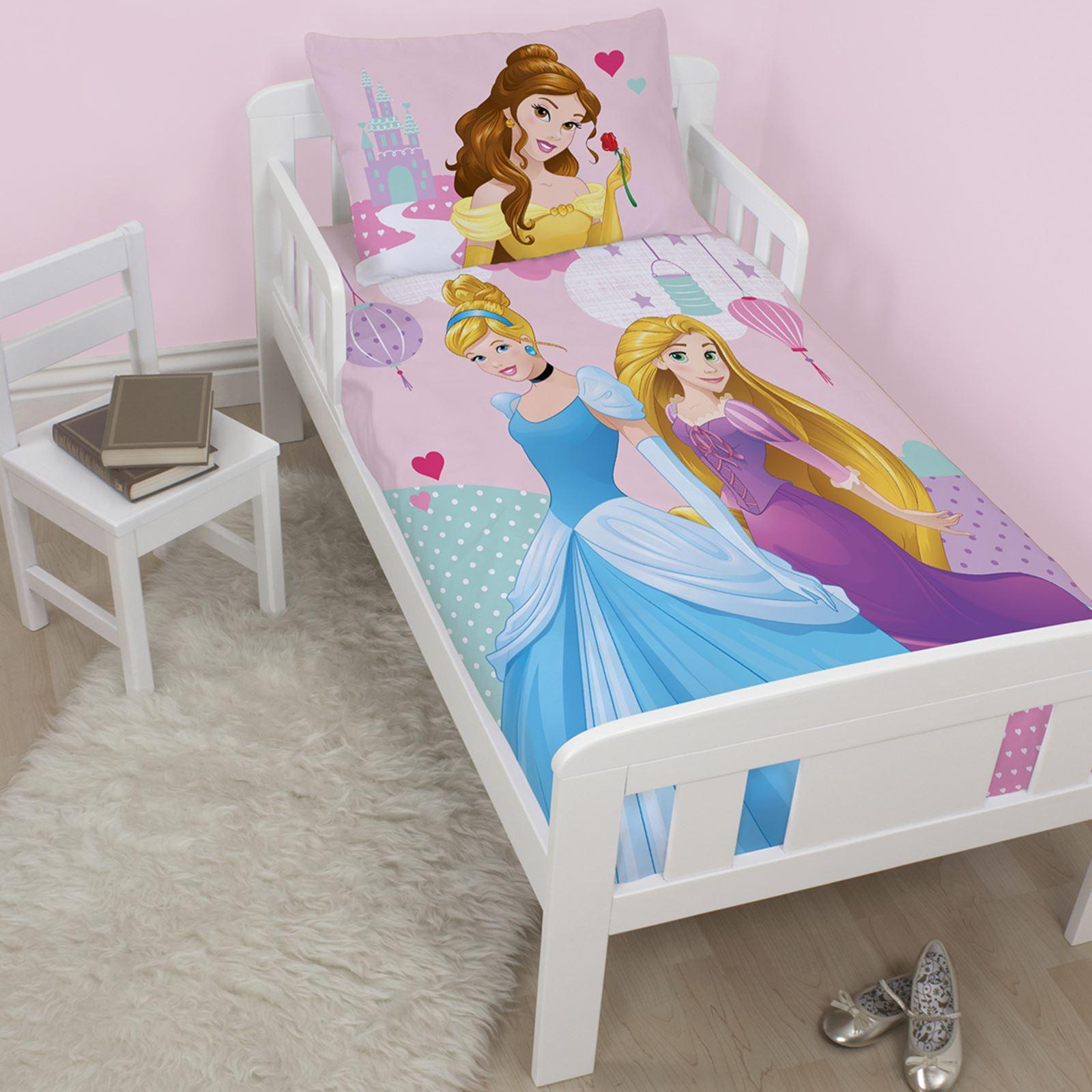 disney cars toddler bedding set uk. character-disney-junior-toddler-bed-duvet-covers-bedding- disney cars toddler bedding set uk n