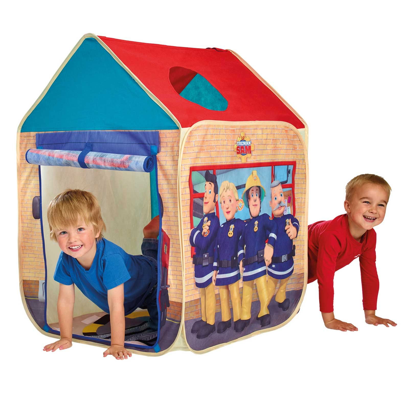 CHARACTER-KIDS-WENDY-HOUSE-PLAY-TENTS-PEPPA-PAW-  sc 1 st  eBay & CHARACTER KIDS WENDY HOUSE PLAY TENTS - PEPPA PAW PATROL THOMAS ...