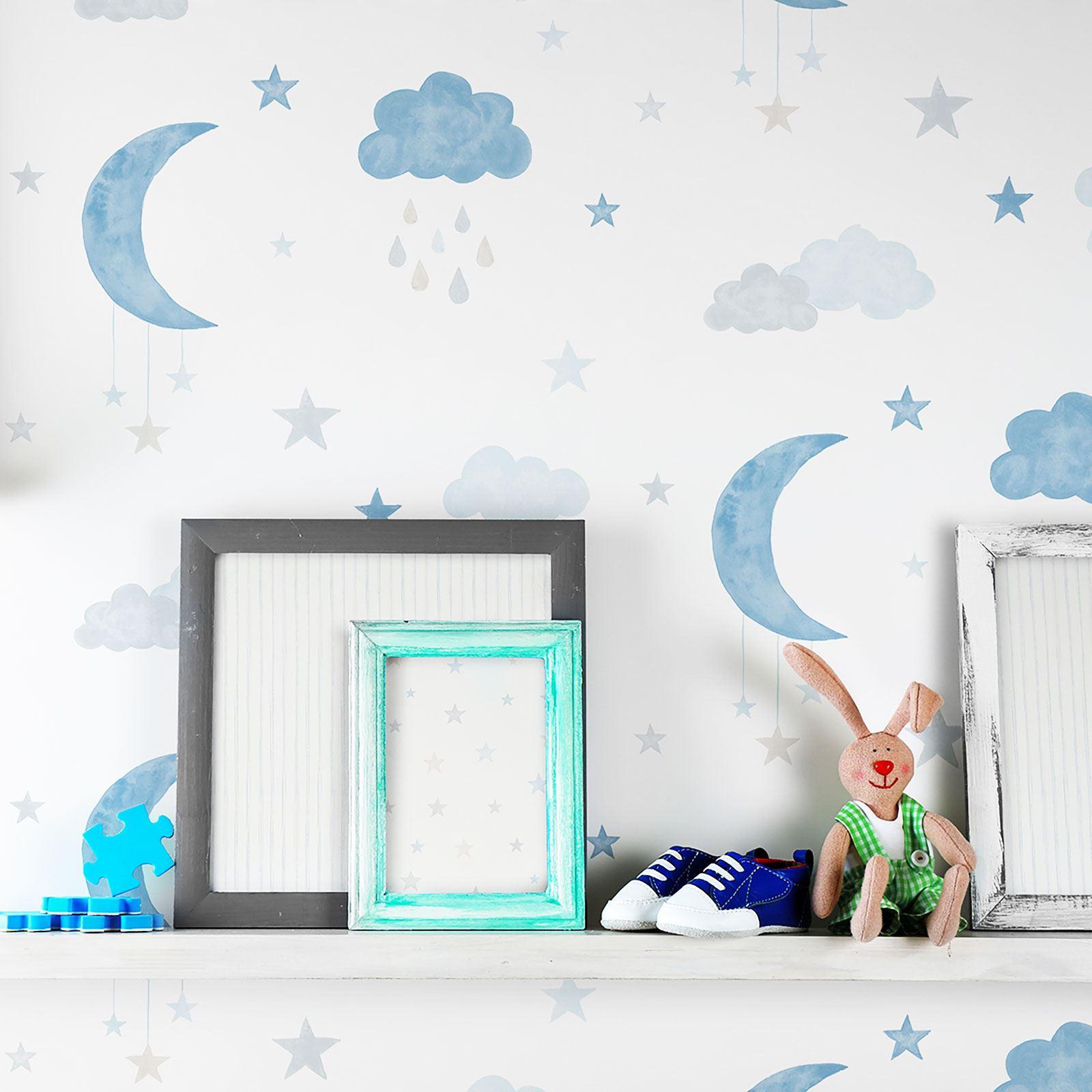 jungen tapete schlafzimmer dekor fahrzeuge raum. Black Bedroom Furniture Sets. Home Design Ideas