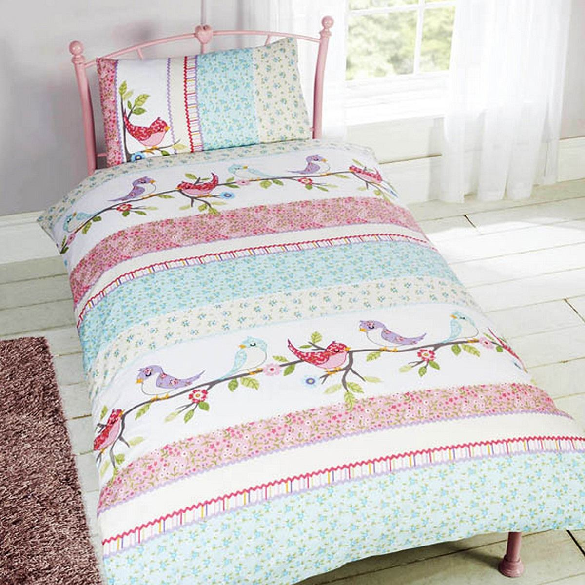 indian bedroom duvet comforters covers decor the sale set accessories flower cover home en for