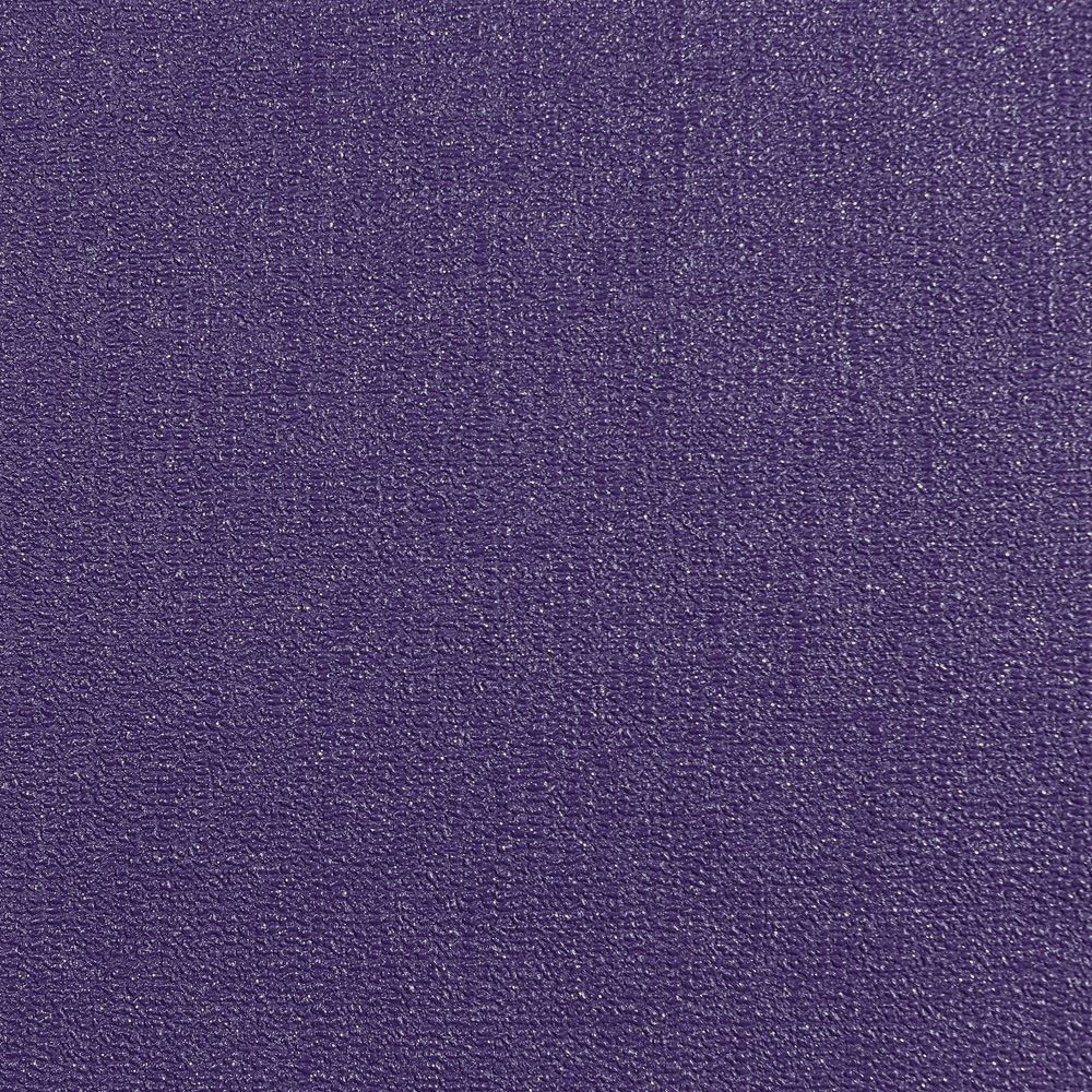 Image Is Loading Glitterati Purple Glitter Wallpaper Arthouse
