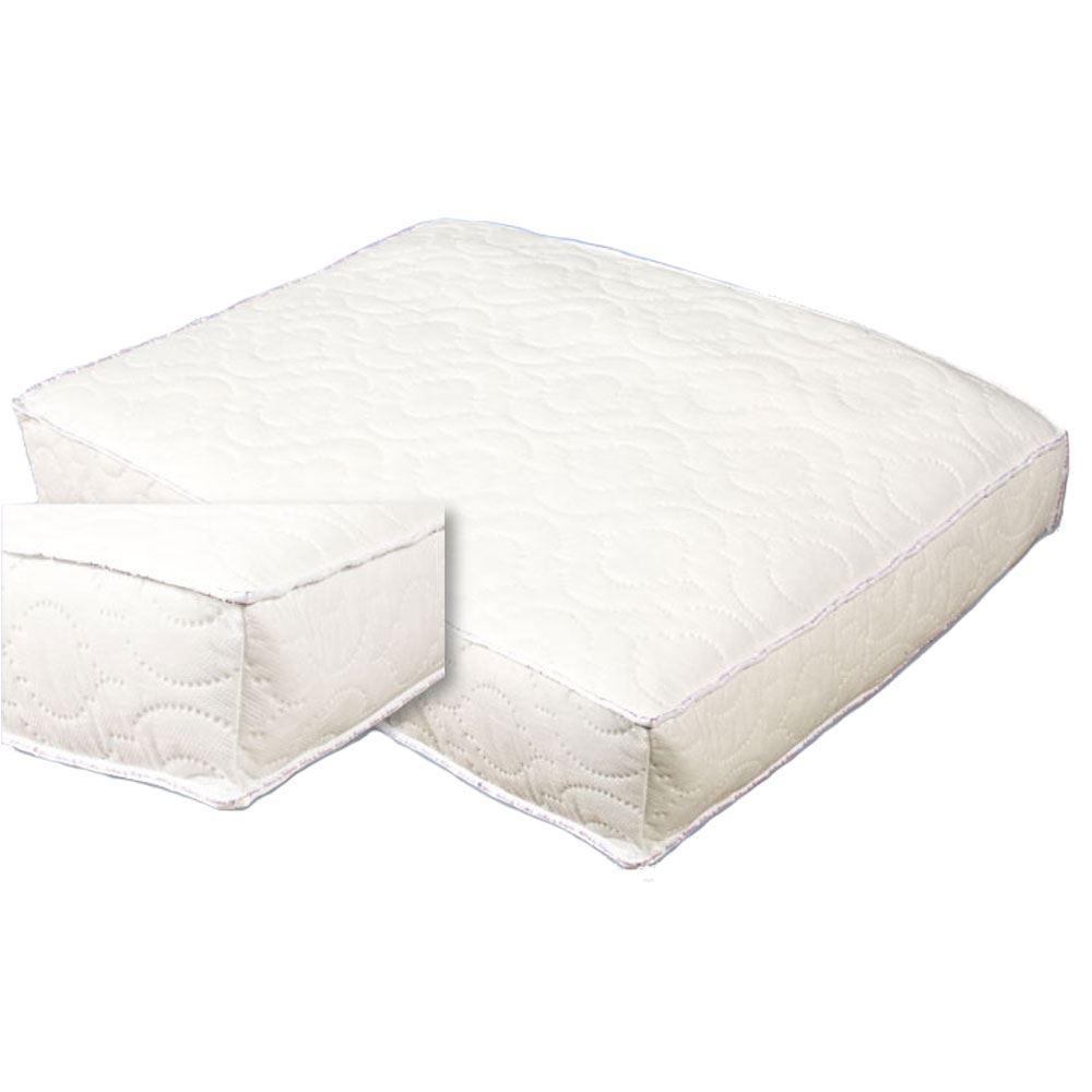 Pricerighthome abrazo de oso de peluche de cama del niño más colchón de peluche muelles totalmente Gratis P + P b45c25