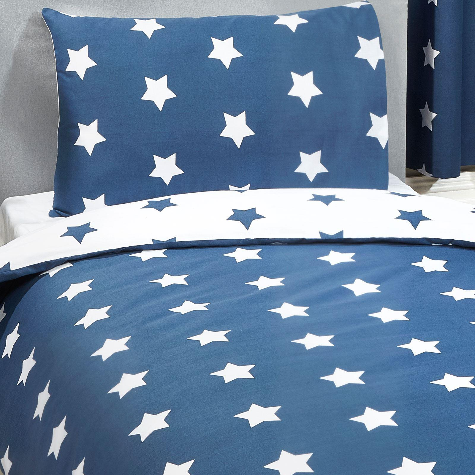 OneDrive | Childrens quilts, Toddler quilt, Boy quilts