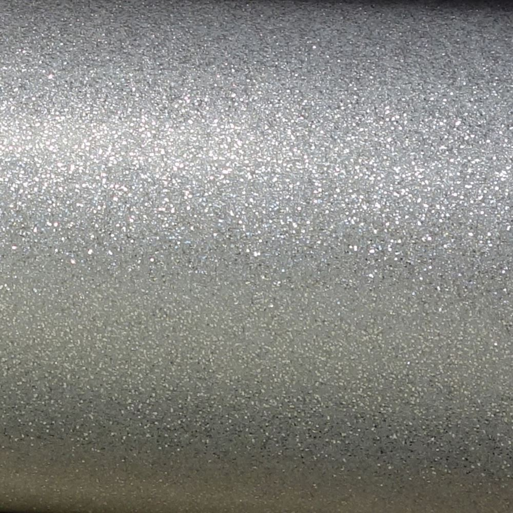 Luxe Glitter Sparkle Wallpaper Silver World Of Wwc012