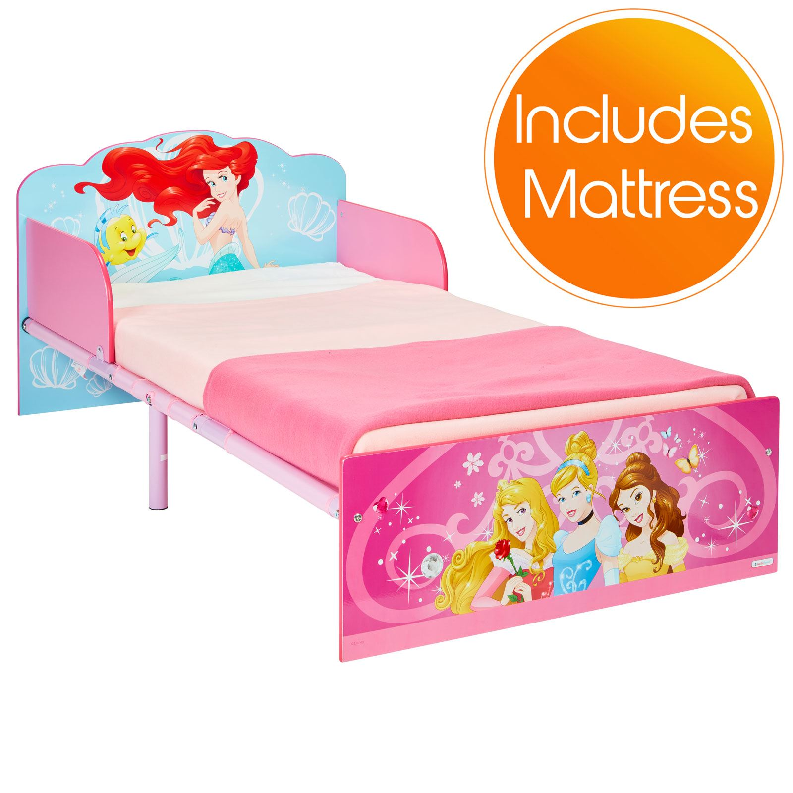 it and graco crib mattress mattresses pin toddler buy premium foam bed