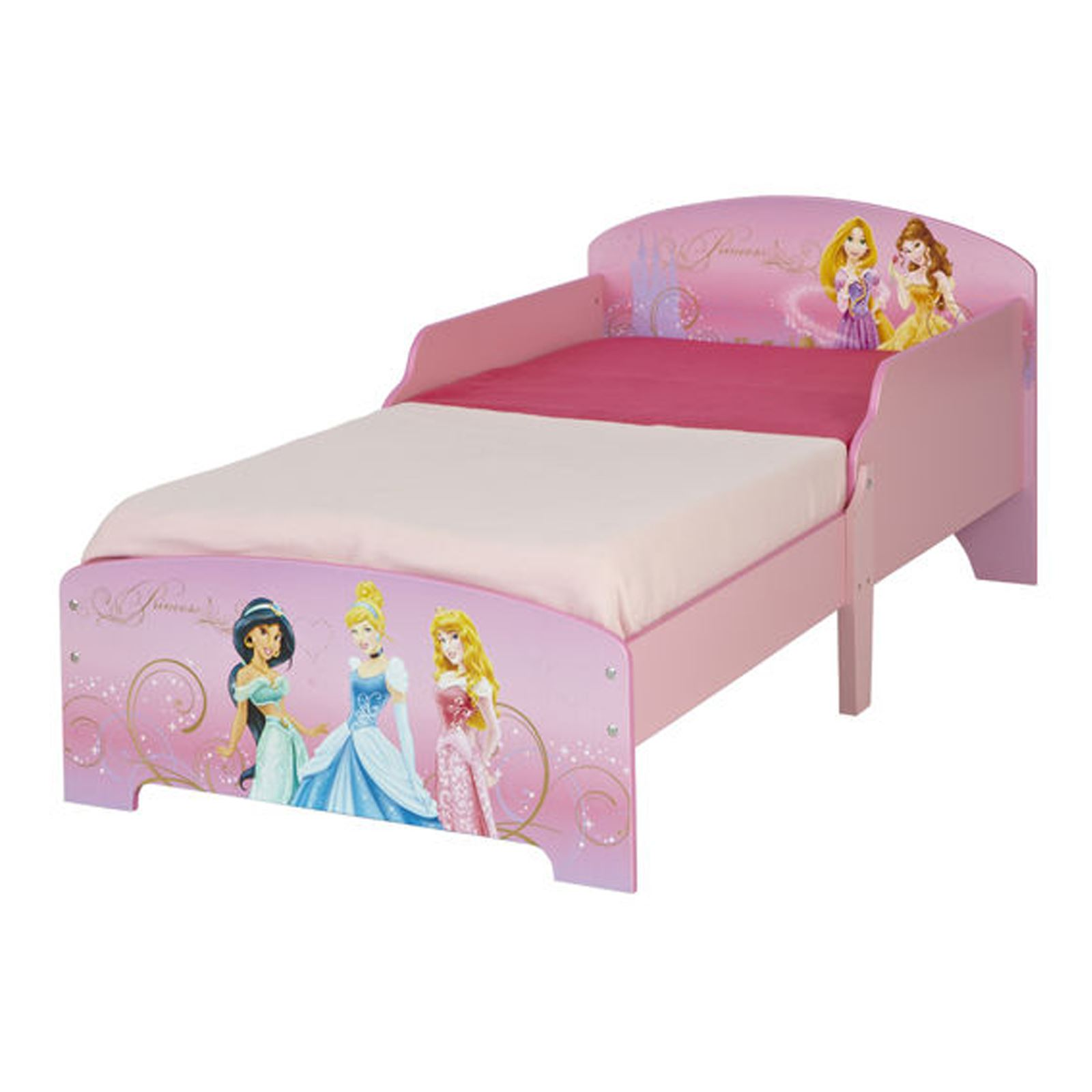 furniture ideas toddler beds bed amazing babytimeexpo character