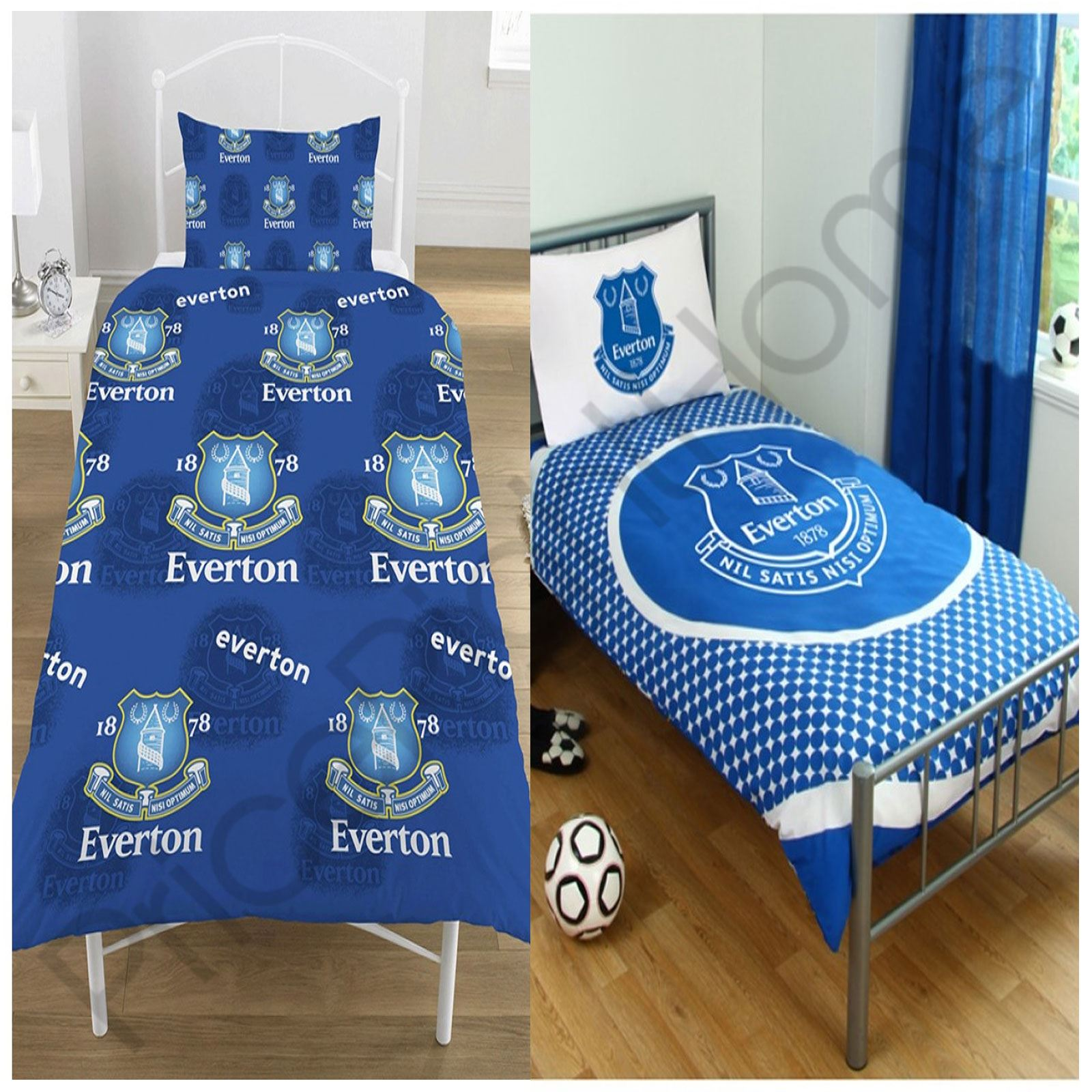 united manly star cool bedding double meaning bed set duvet men best covers male mens for cover