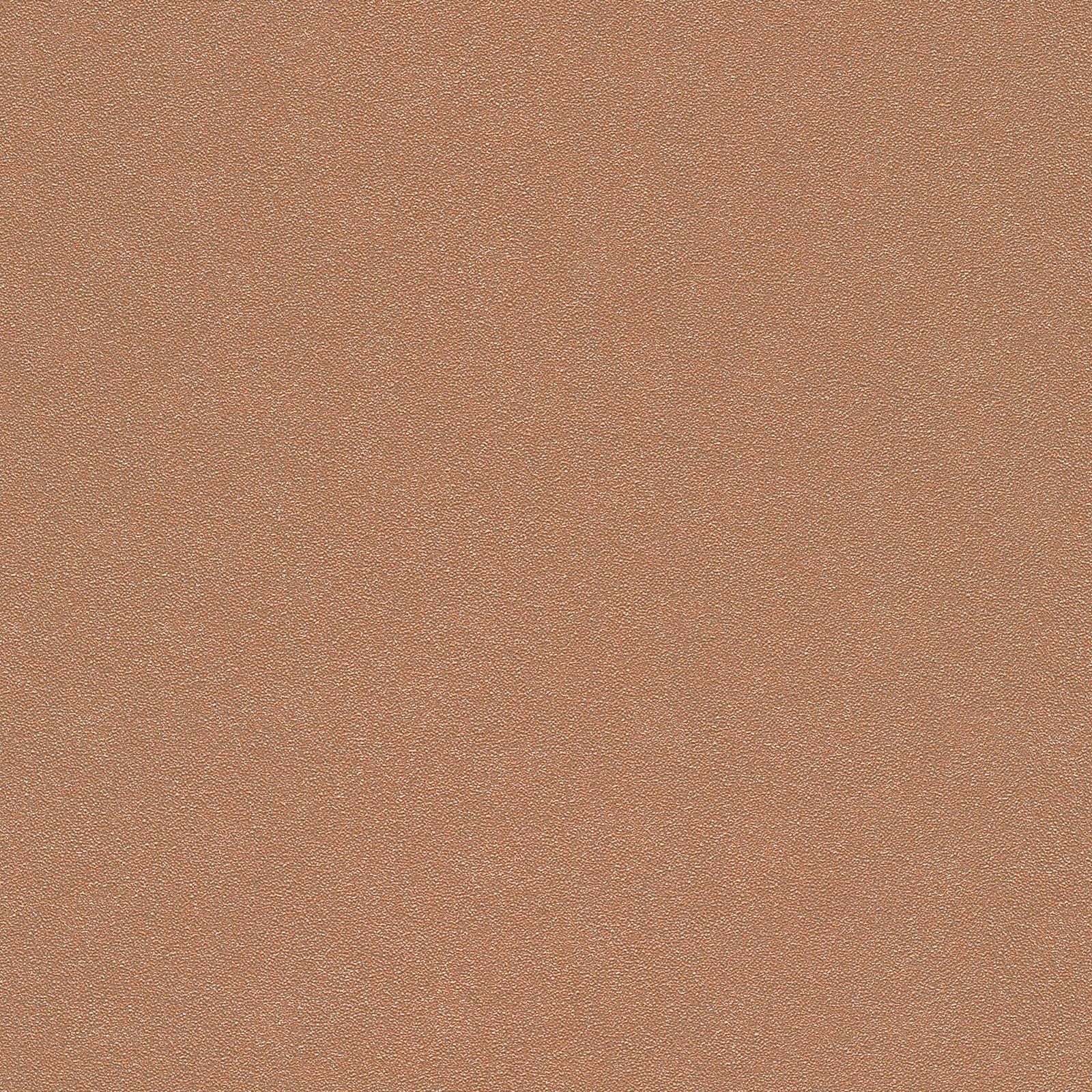 p s karat glitzer tapete gold kupfer silber zimmer. Black Bedroom Furniture Sets. Home Design Ideas