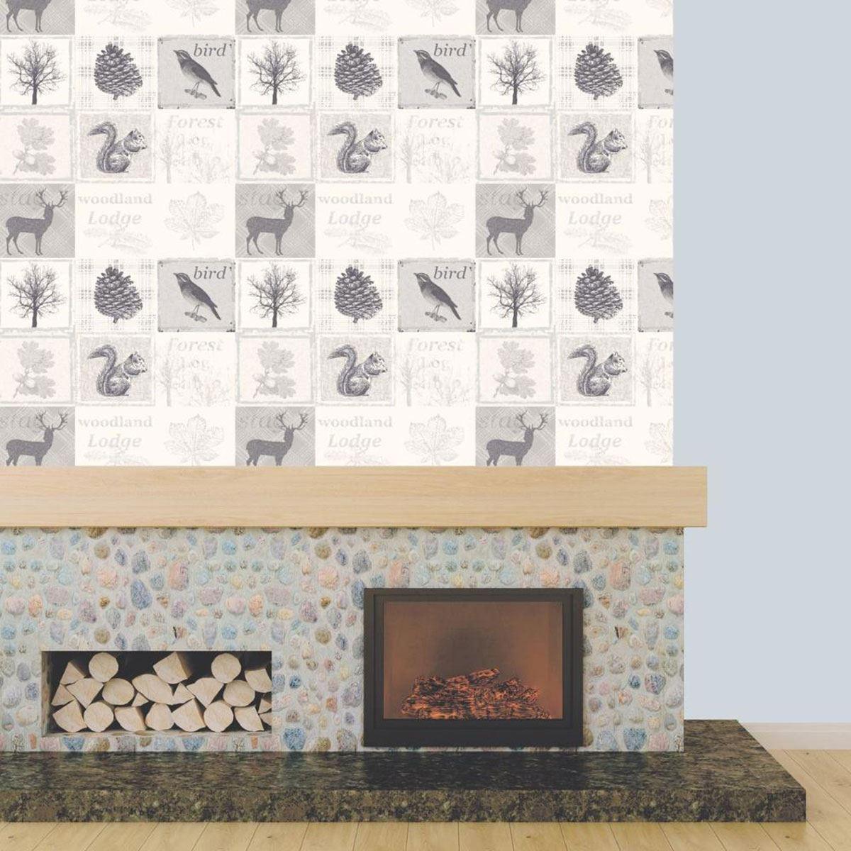 Birds-Wallpaper miniatuur 138