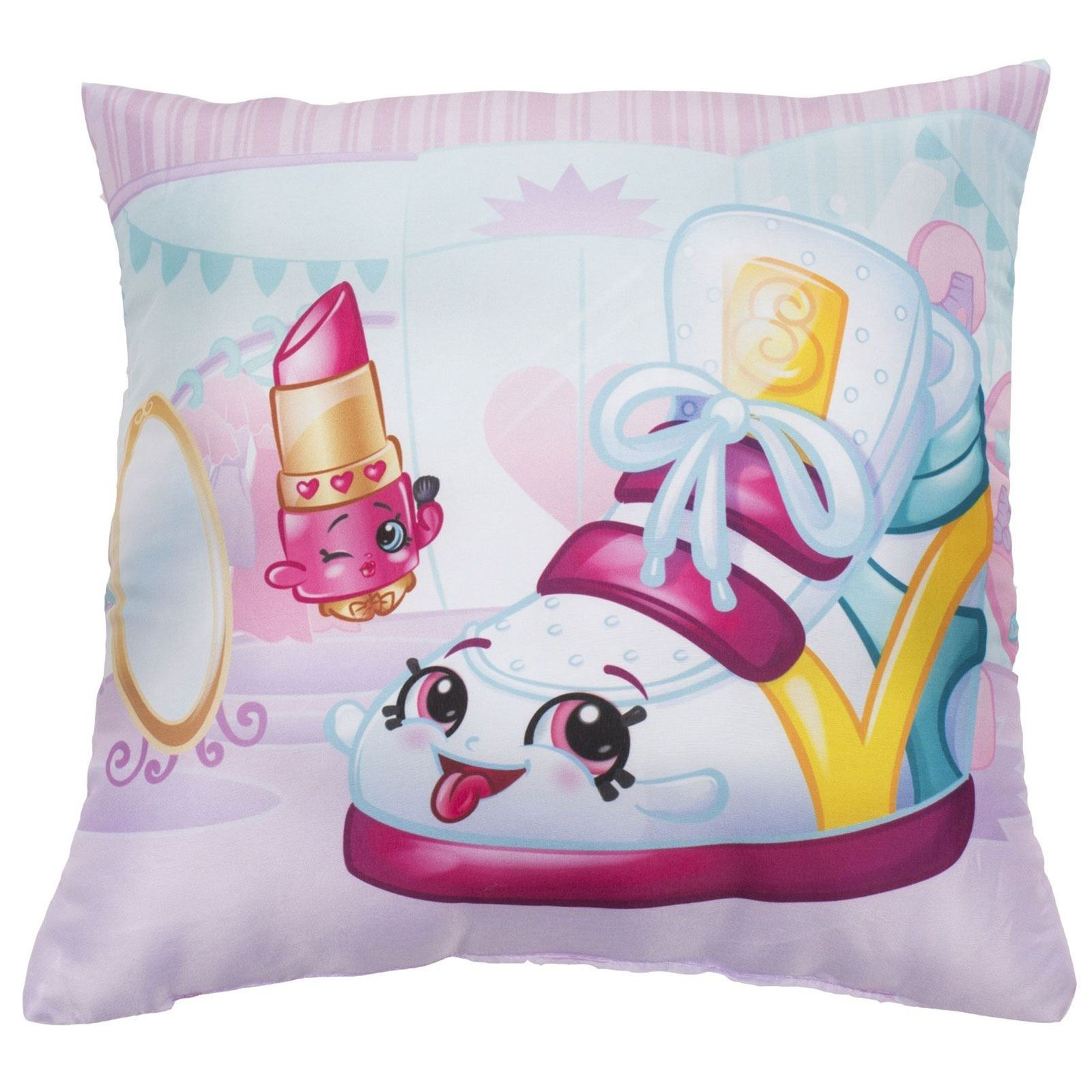 Peppa Pig Bedroom Stuff Girls Disney Amp Character Cushions Bedroom Frozen Minnie