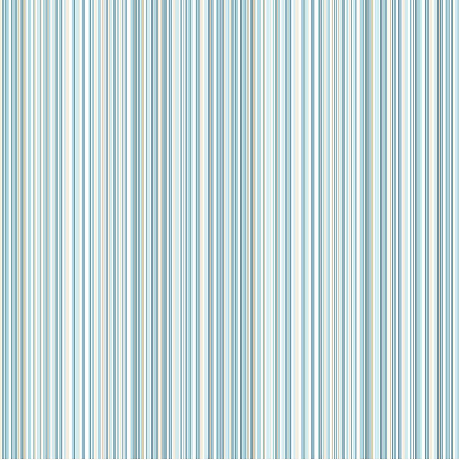 Martez streifen tapete blau farbig m0799 neu ebay for Tapete nach hause