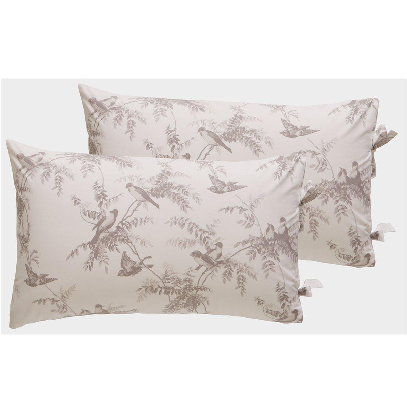 Holly Willoughby Fauna Bedding Range Duvet Cover