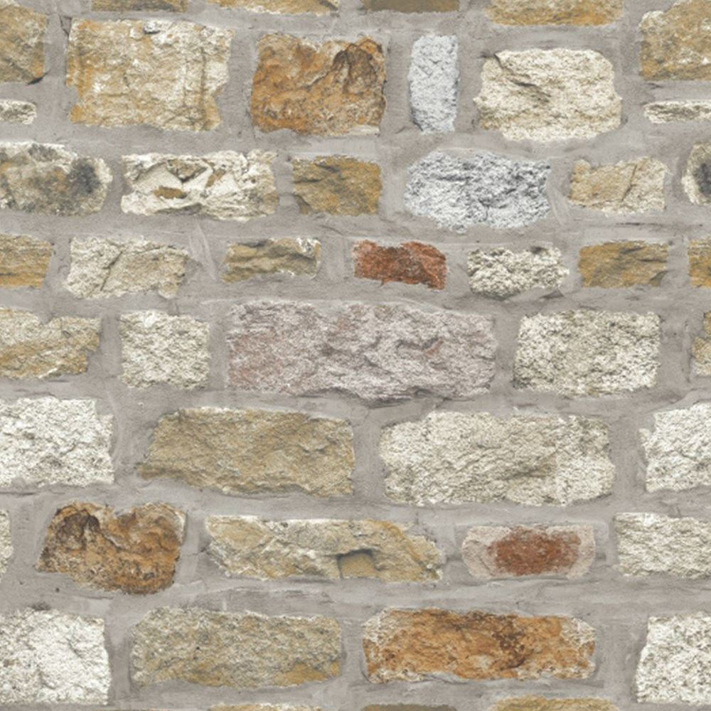 ARTHOUSE-RUSTIC-STONE-EFFECT-WALLPAPER-BRICK-MORROCAN-WALL-CORNISH-STONE