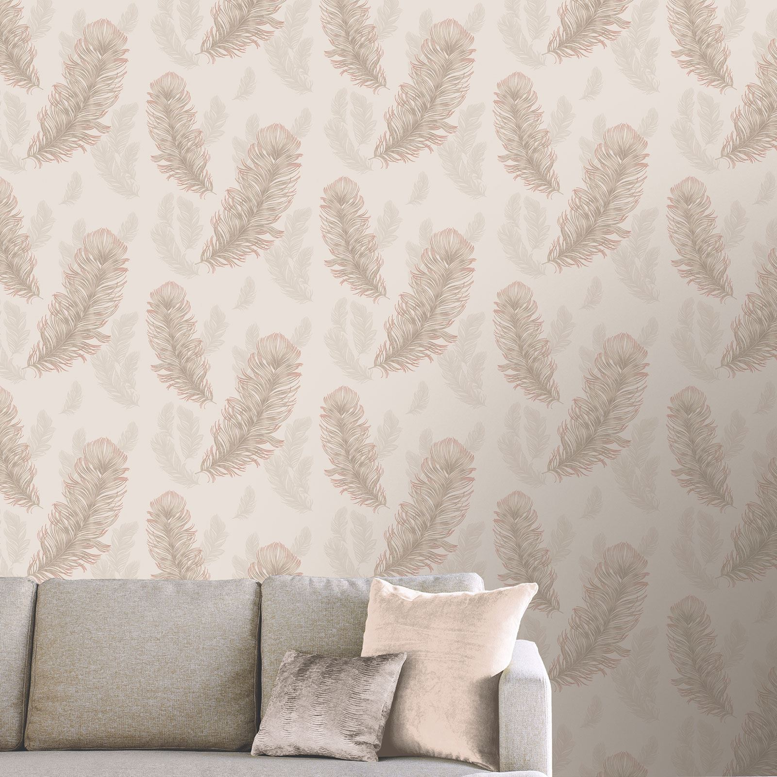Cool Wallpaper Marble Metallic - 26da558b-f387-4332-9eda-1ae8fed34481  Pictures_906774.jpg