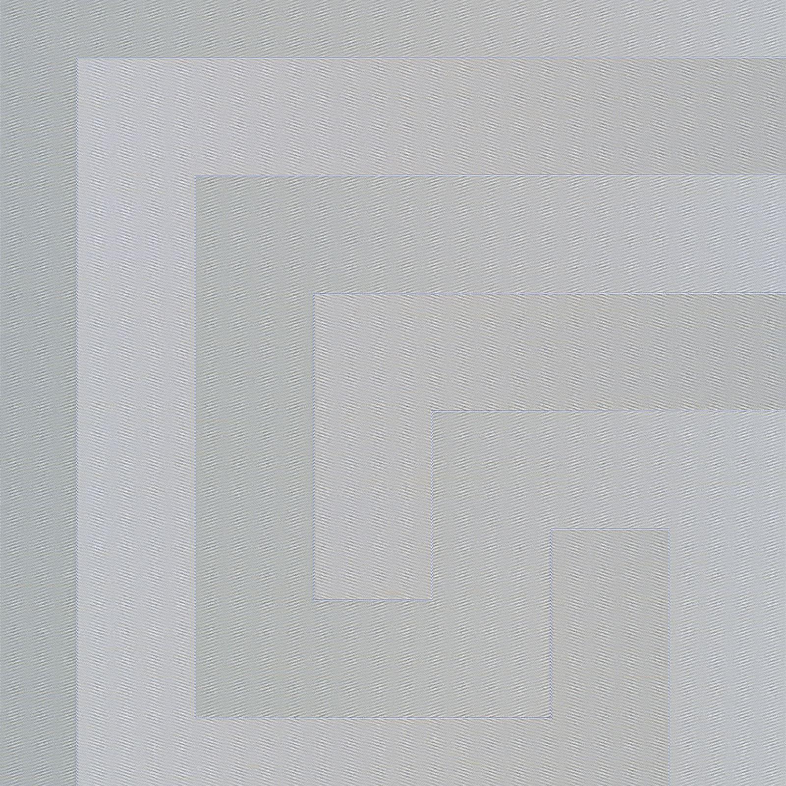 versace designer greek key wallpaper and border range gold silver  - versacedesignergreekkeywallpaperandborderrange