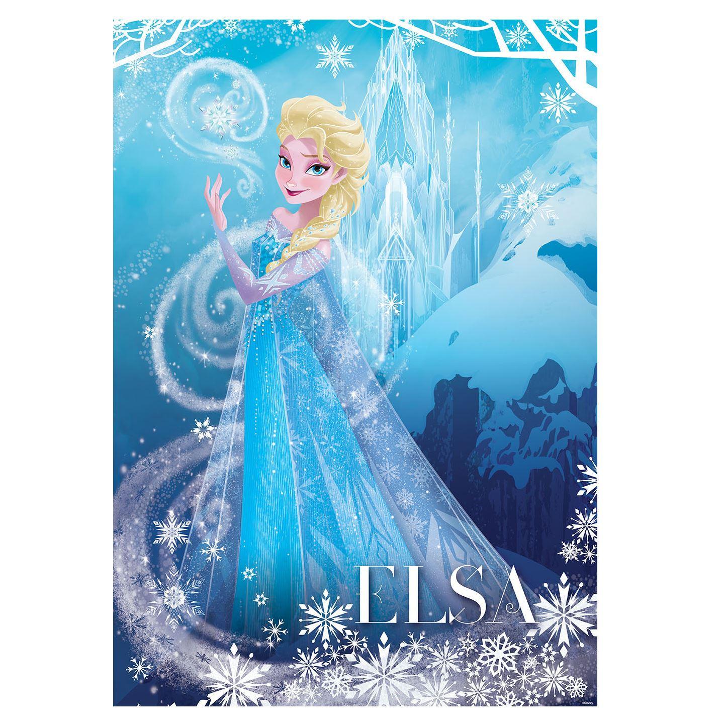 princess elsa disney wallpaper - photo #23